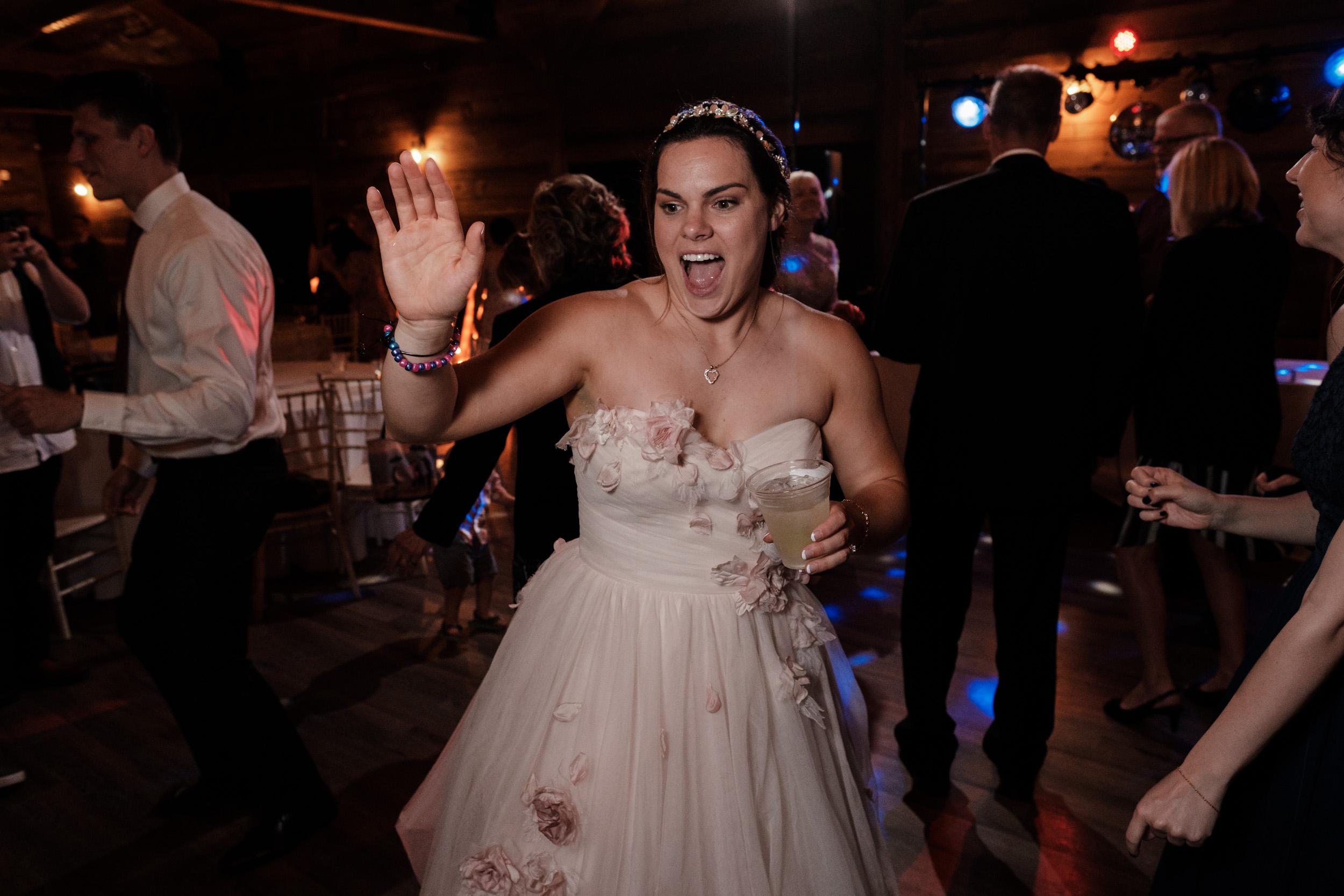 19-06-22-Ryan-Katie-The-Fields-Reserve-Wedding-84.jpg