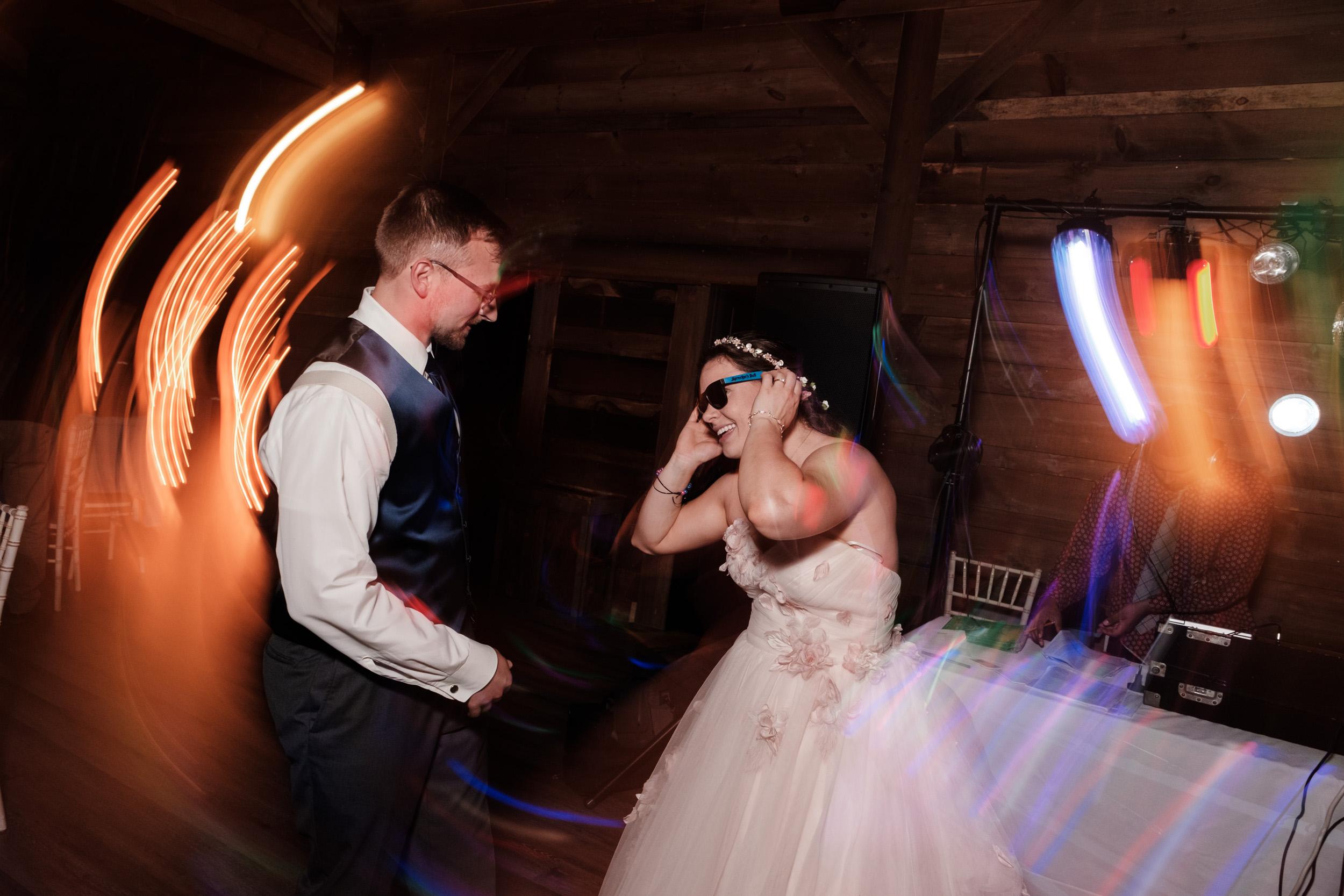 19-06-22-Ryan-Katie-The-Fields-Reserve-Wedding-96.jpg