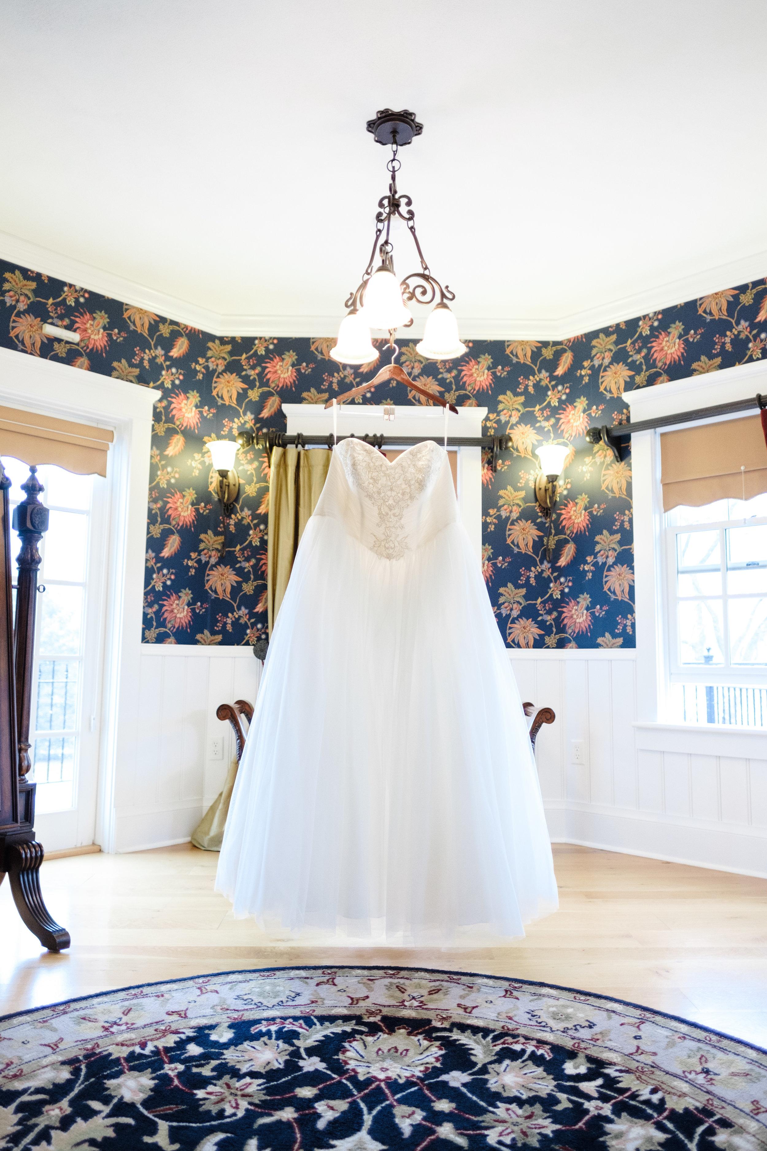 18-12-28 Corinne-Henry-Pavilion-Wedding-1.jpg