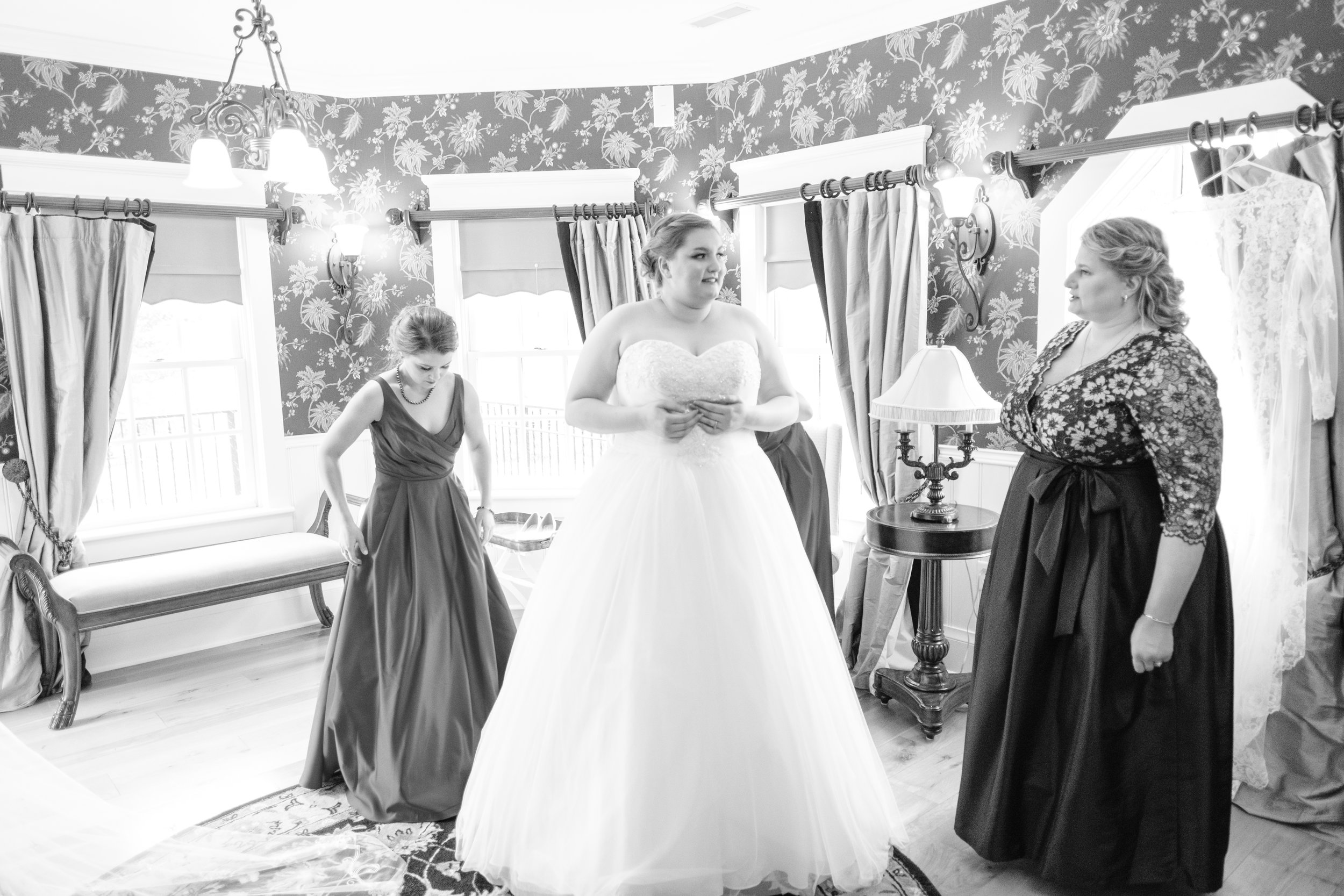 18-12-28 Corinne-Henry-Pavilion-Wedding-41.jpg