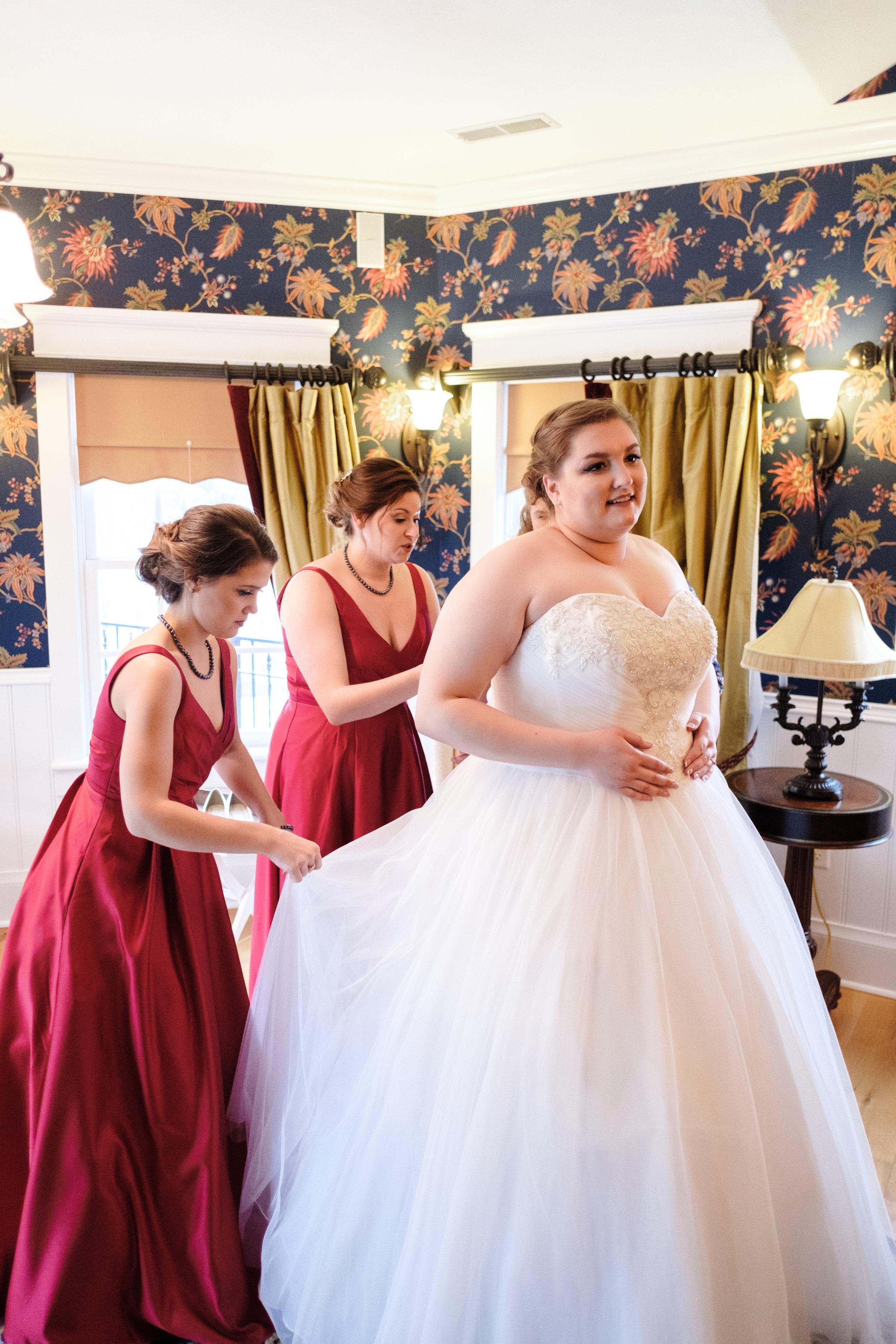 18-12-28 Corinne-Henry-Pavilion-Wedding-42.jpg