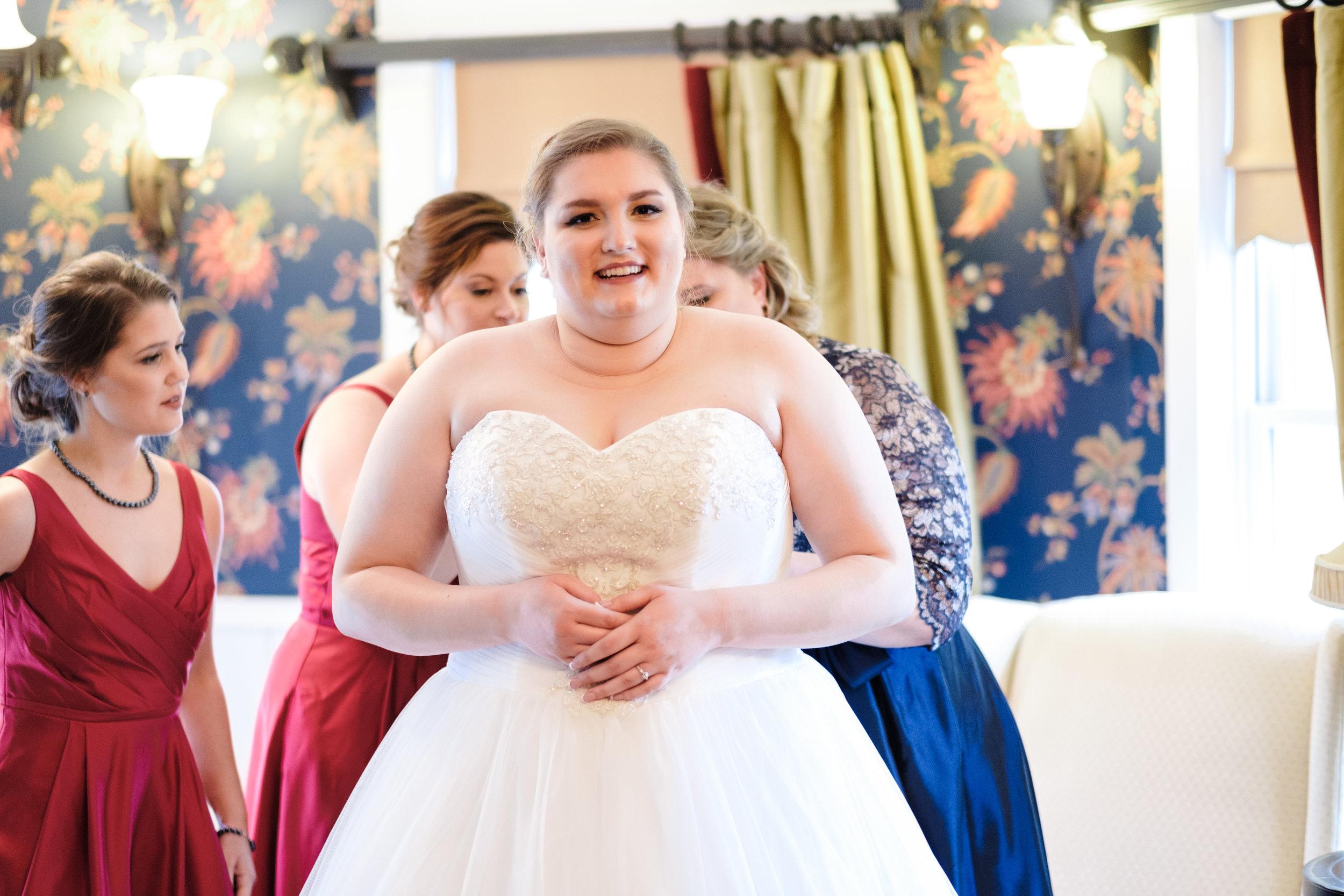18-12-28 Corinne-Henry-Pavilion-Wedding-47.jpg