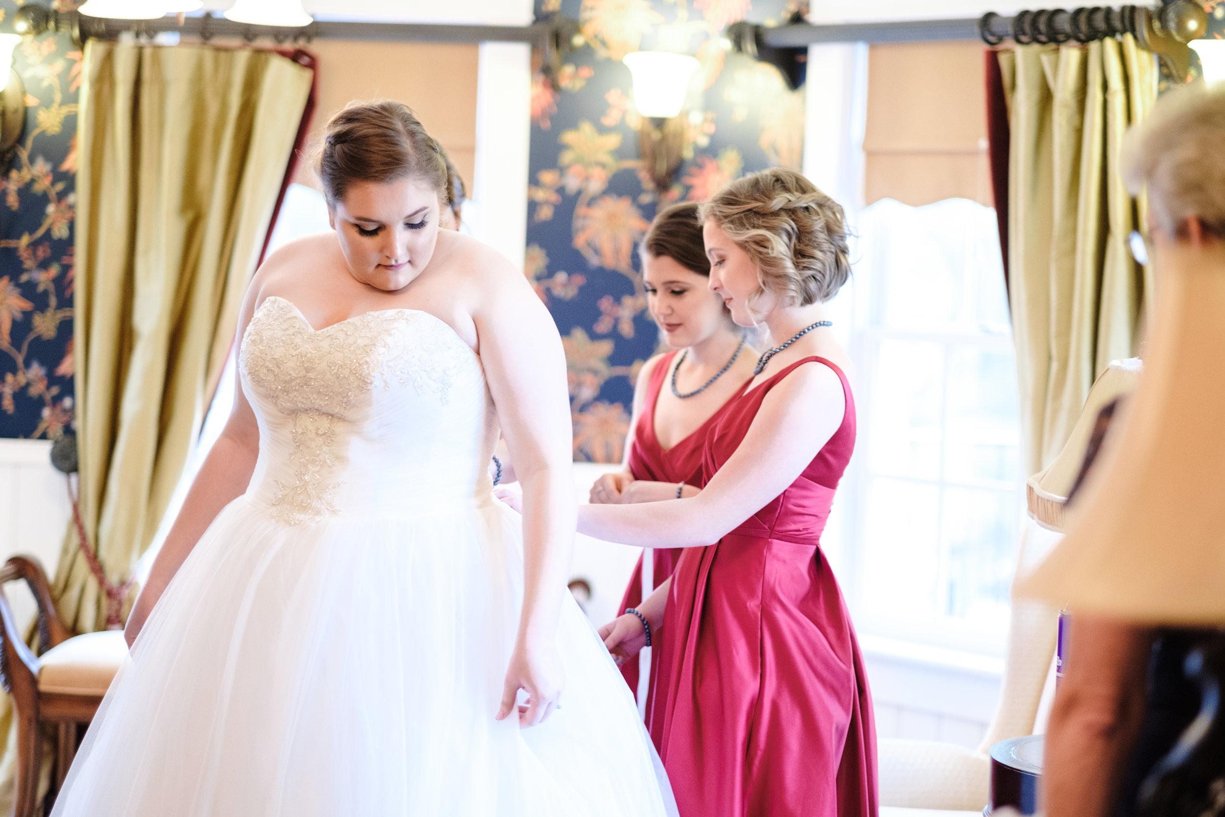 18-12-28 Corinne-Henry-Pavilion-Wedding-64.jpg