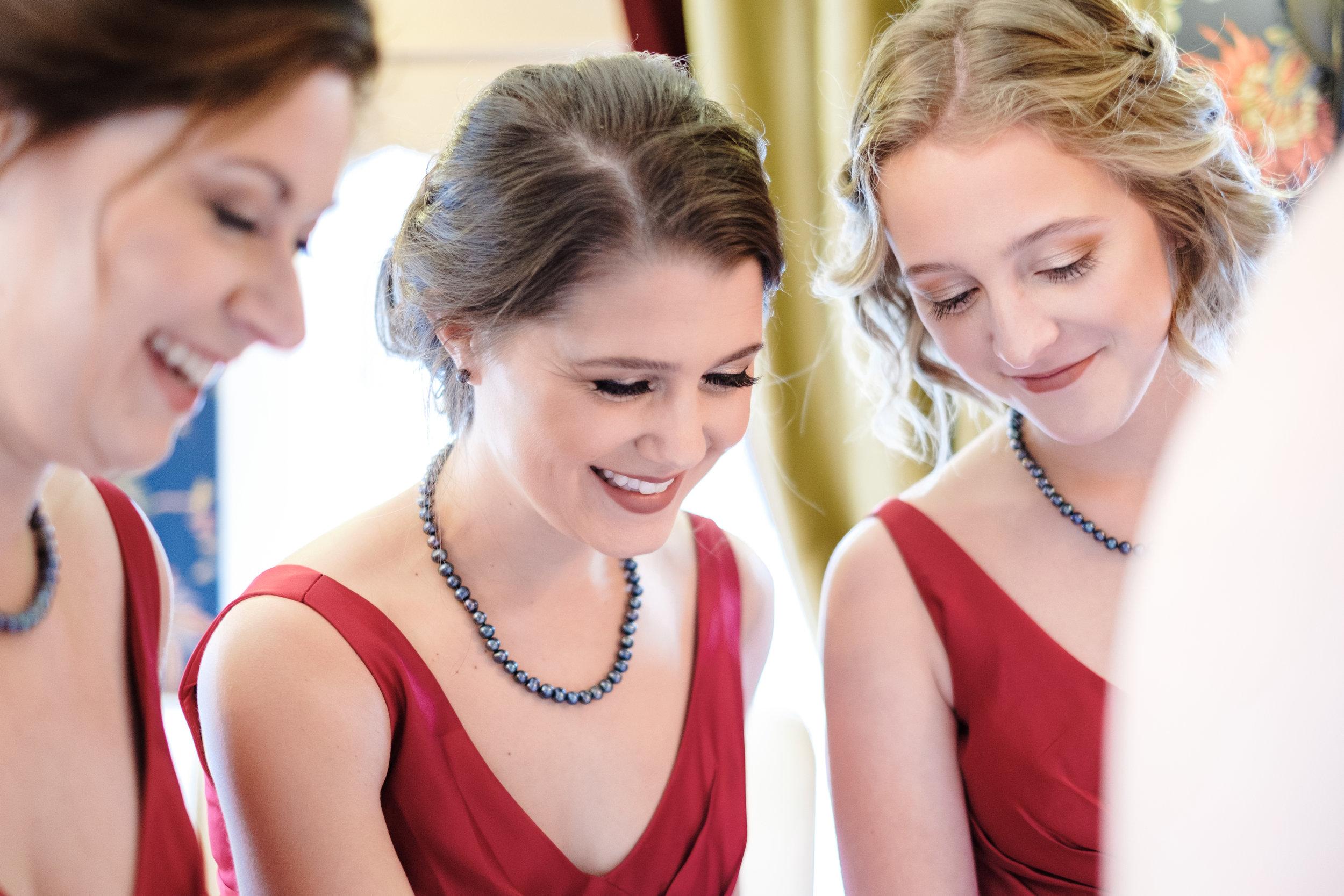 18-12-28 Corinne-Henry-Pavilion-Wedding-72.jpg