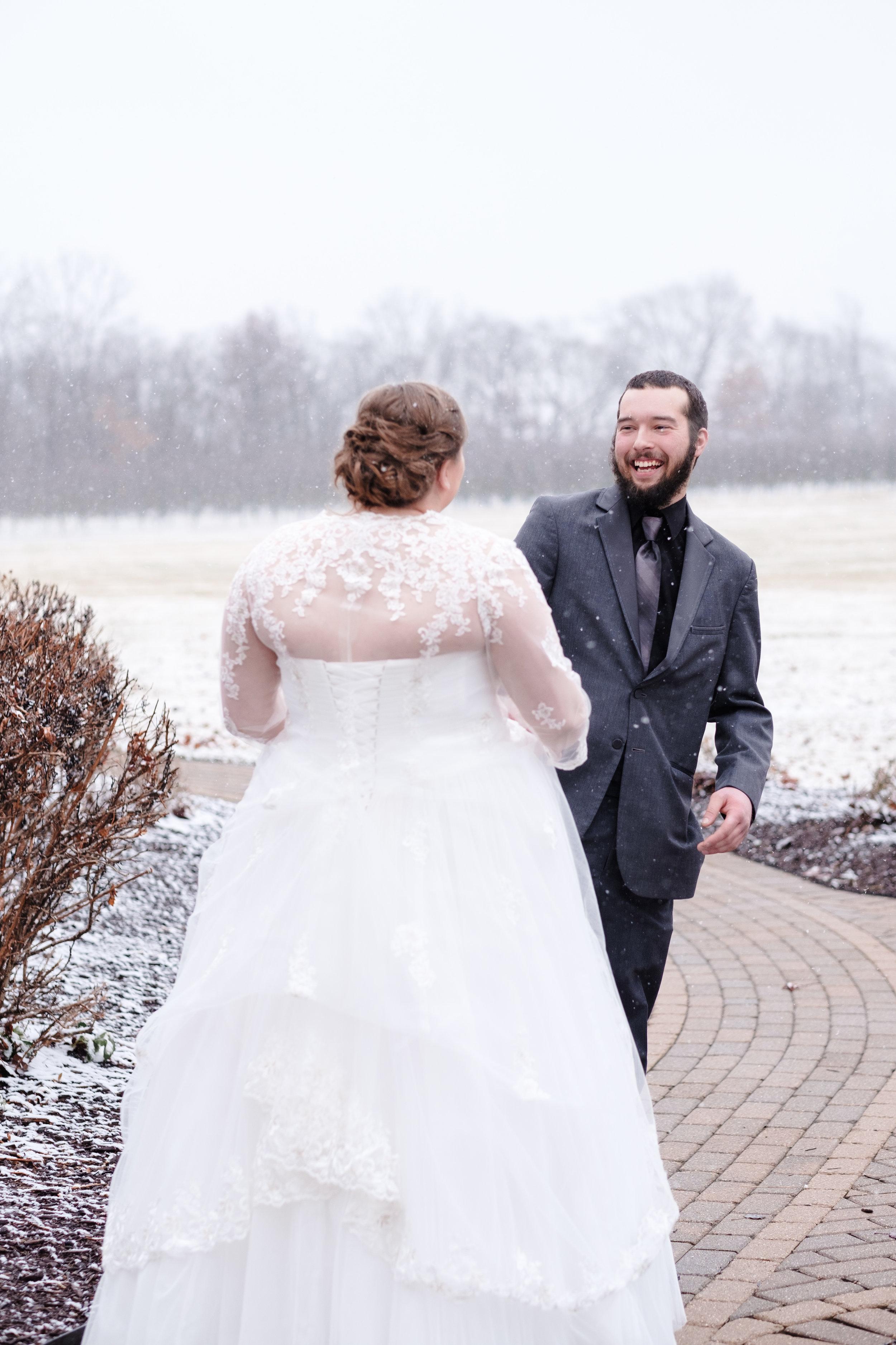 18-12-28 Corinne-Henry-Pavilion-Wedding-103.jpg