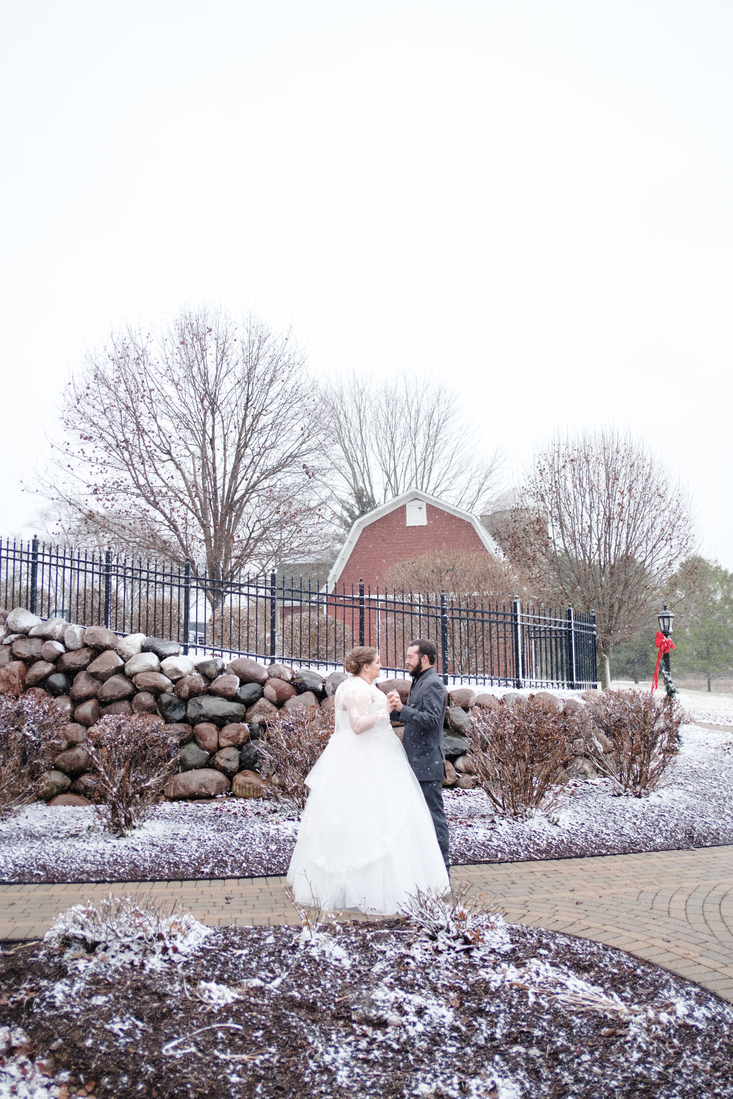18-12-28 Corinne-Henry-Pavilion-Wedding-125.jpg