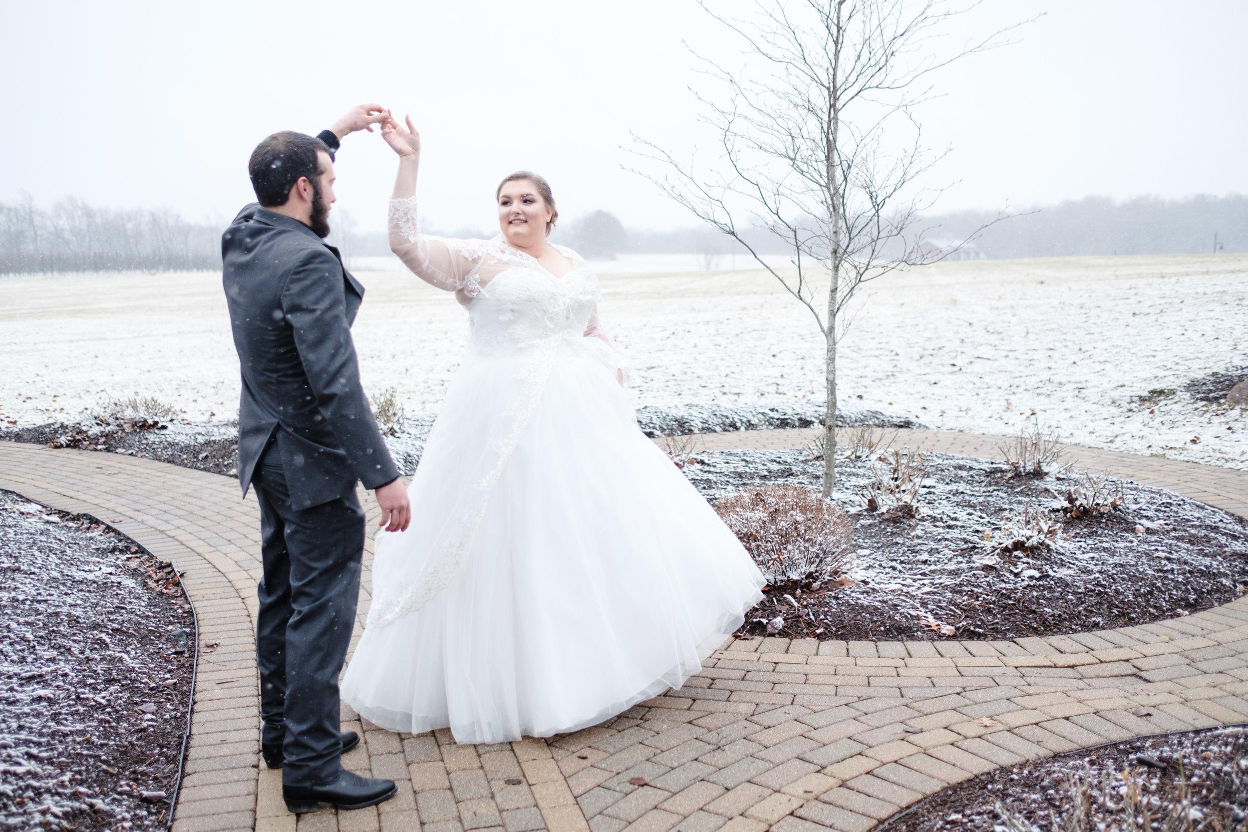 18-12-28 Corinne-Henry-Pavilion-Wedding-138.jpg