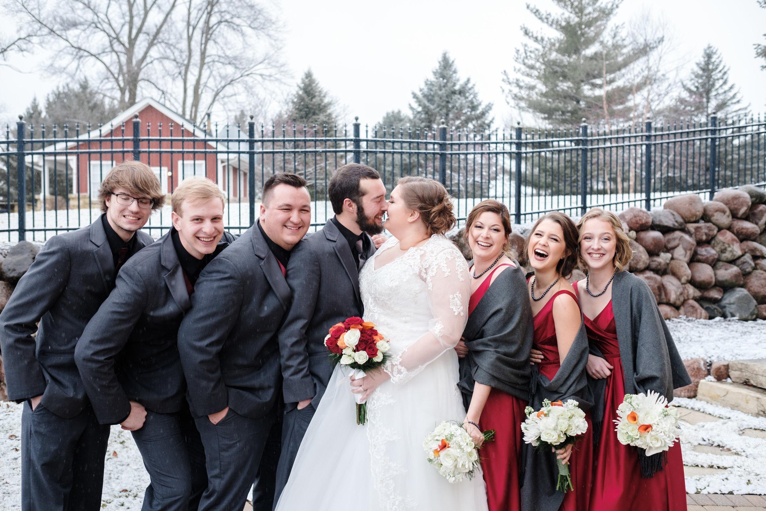 18-12-28 Corinne-Henry-Pavilion-Wedding-162.jpg