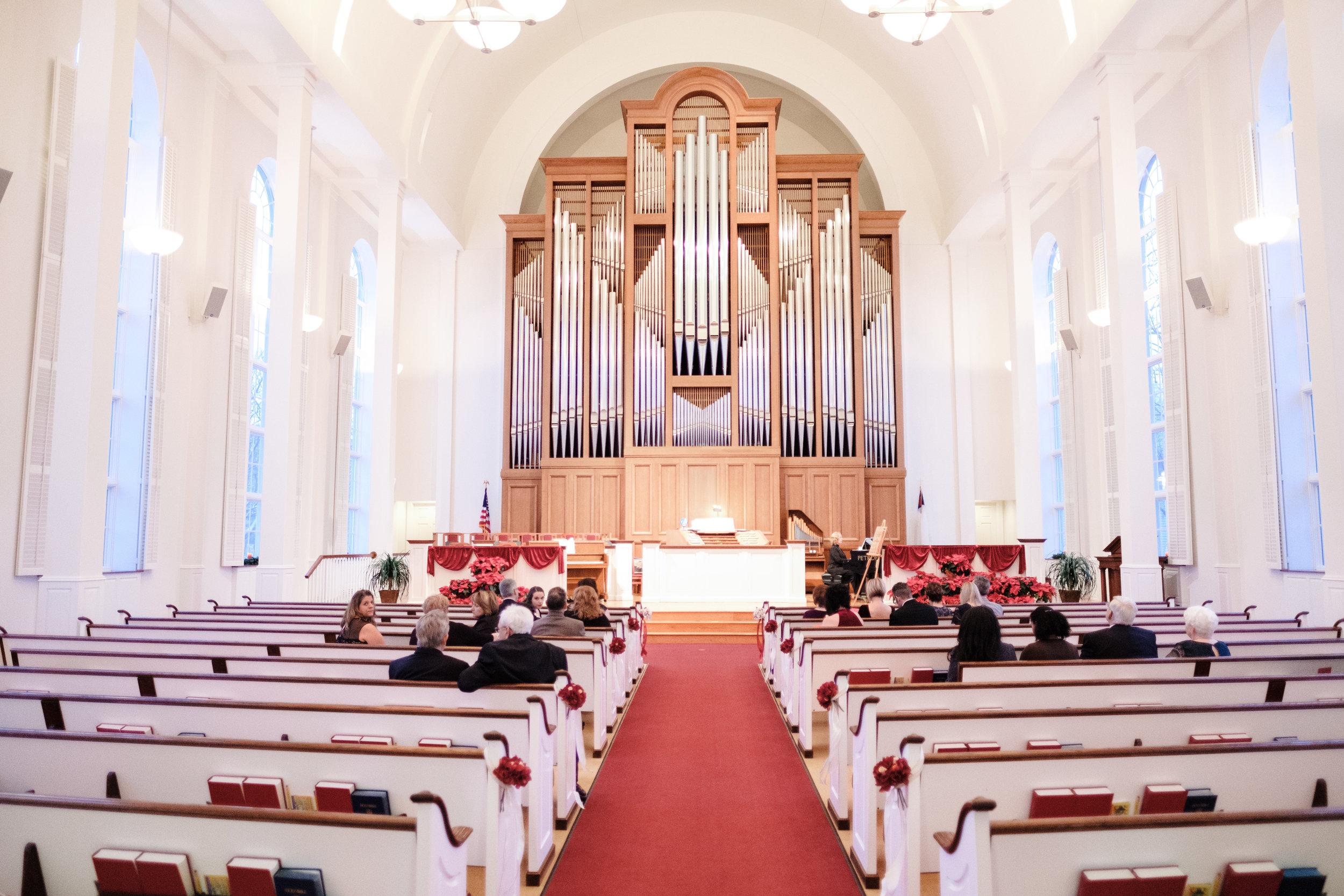 18-12-28 Corinne-Henry-Pavilion-Wedding-238.jpg