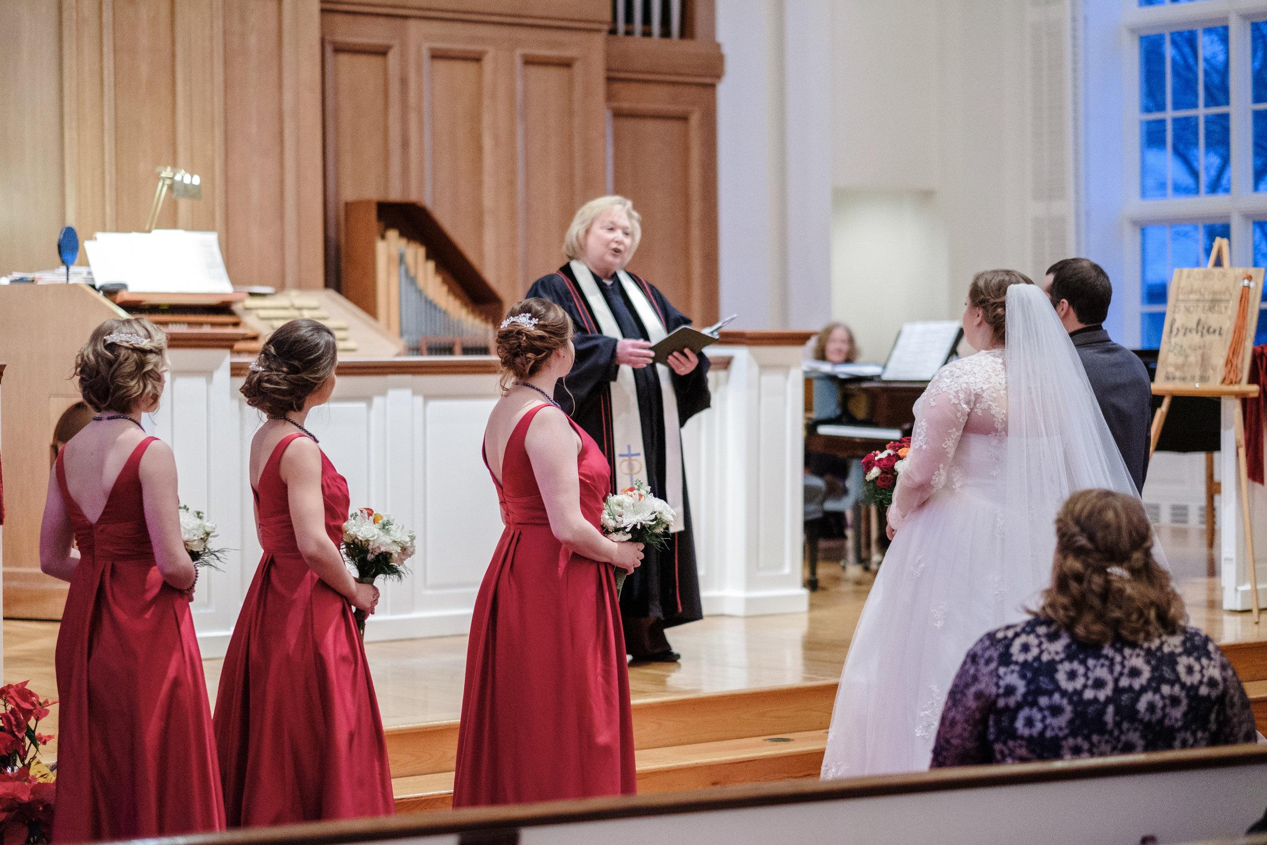 18-12-28 Corinne-Henry-Pavilion-Wedding-270.jpg
