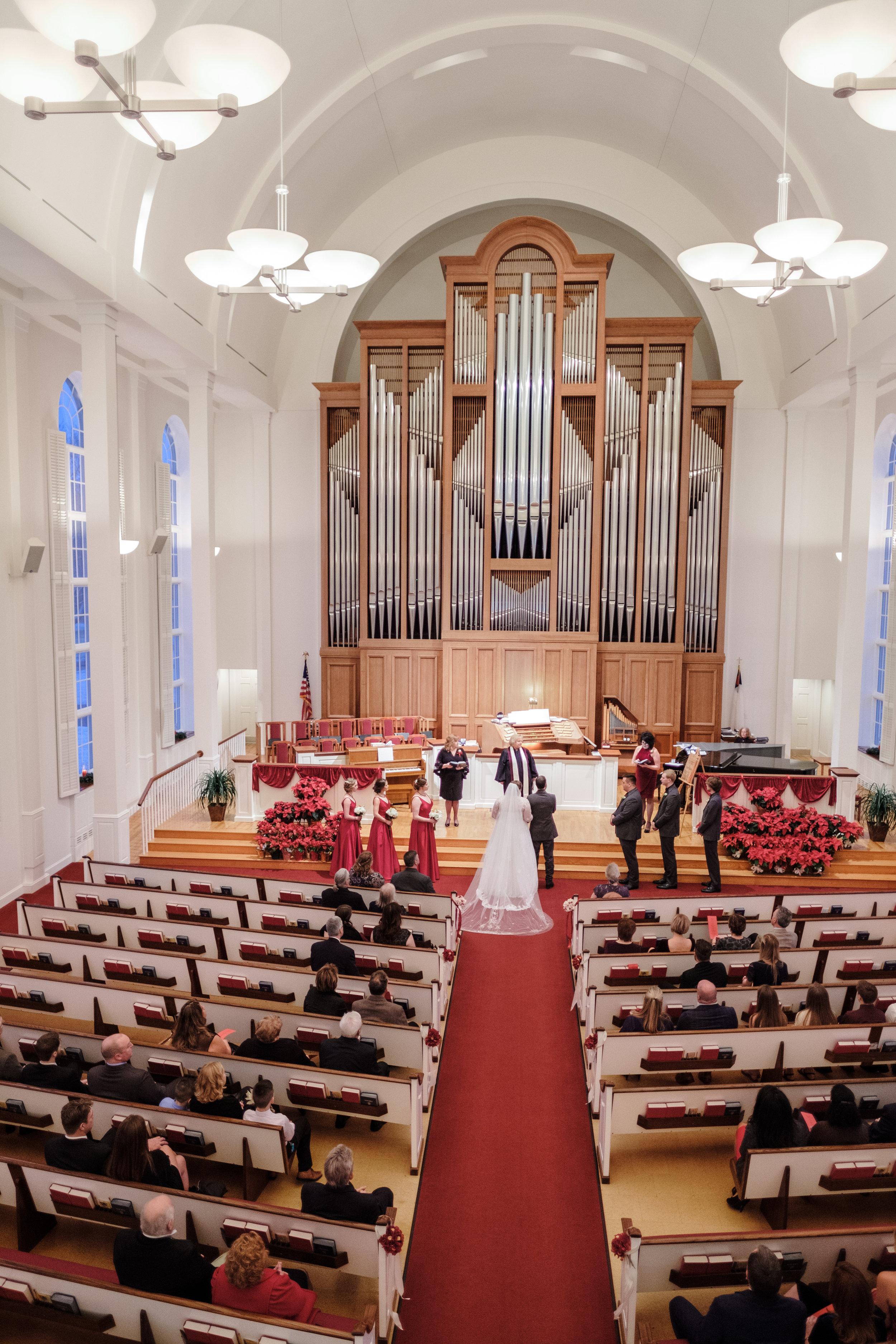 18-12-28 Corinne-Henry-Pavilion-Wedding-277.jpg