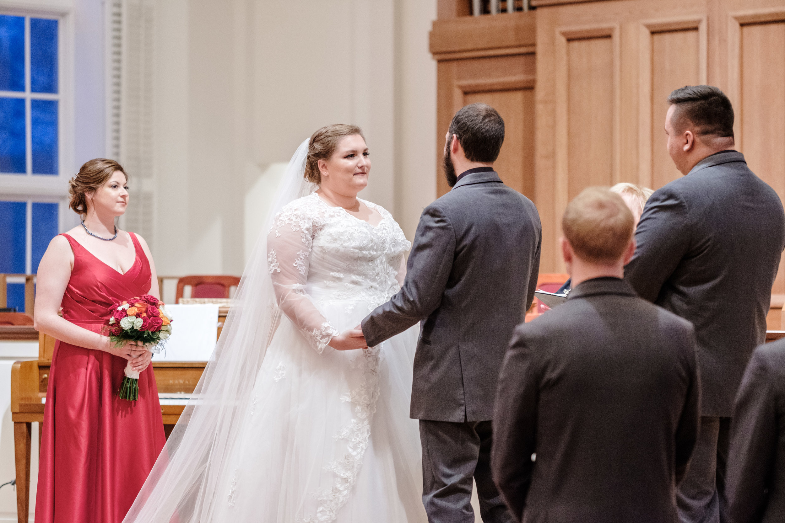 18-12-28 Corinne-Henry-Pavilion-Wedding-287.jpg