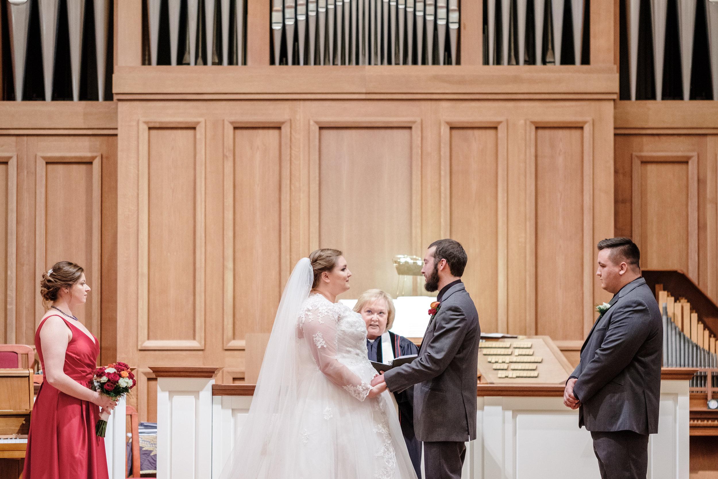 18-12-28 Corinne-Henry-Pavilion-Wedding-292.jpg