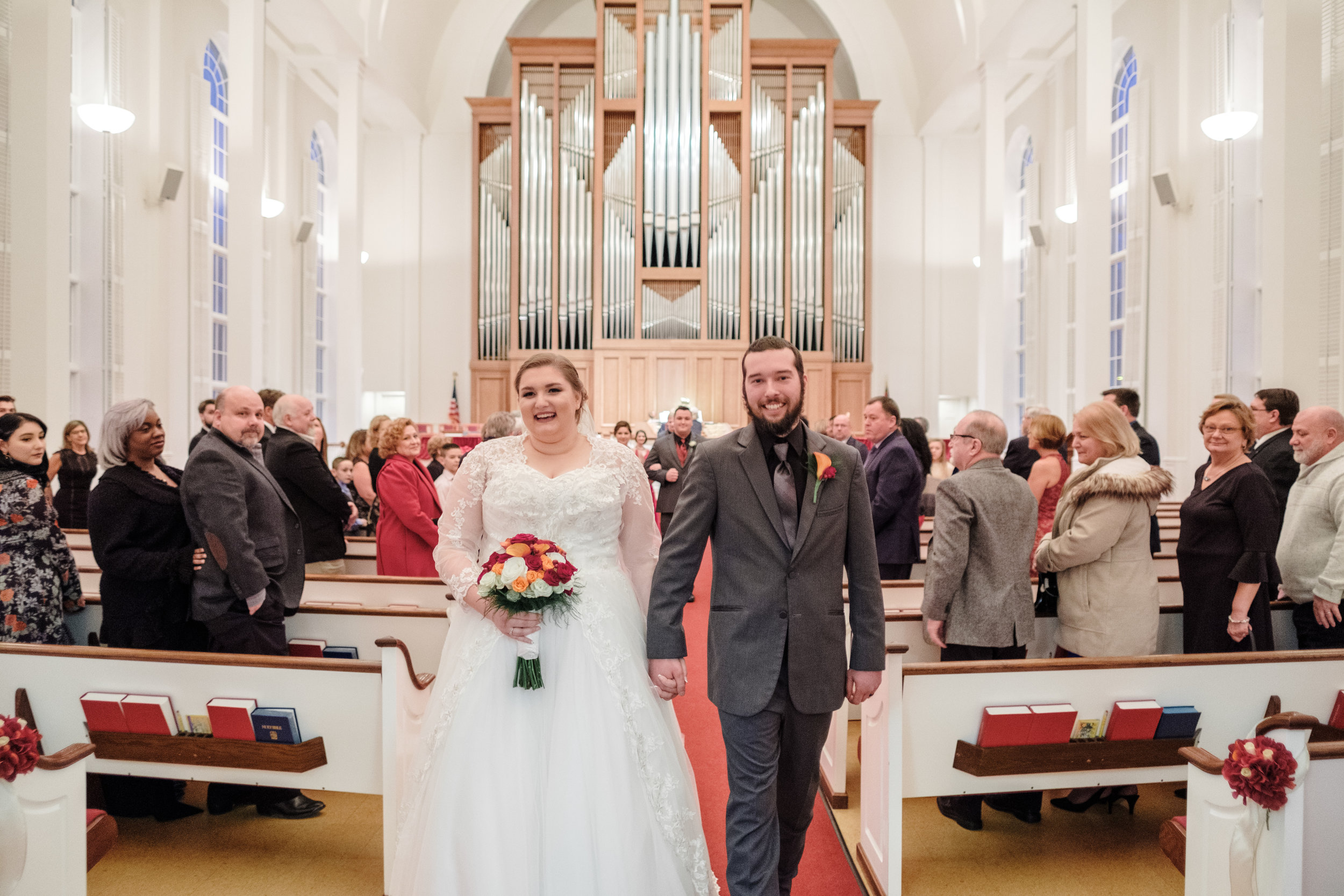 18-12-28 Corinne-Henry-Pavilion-Wedding-314.jpg