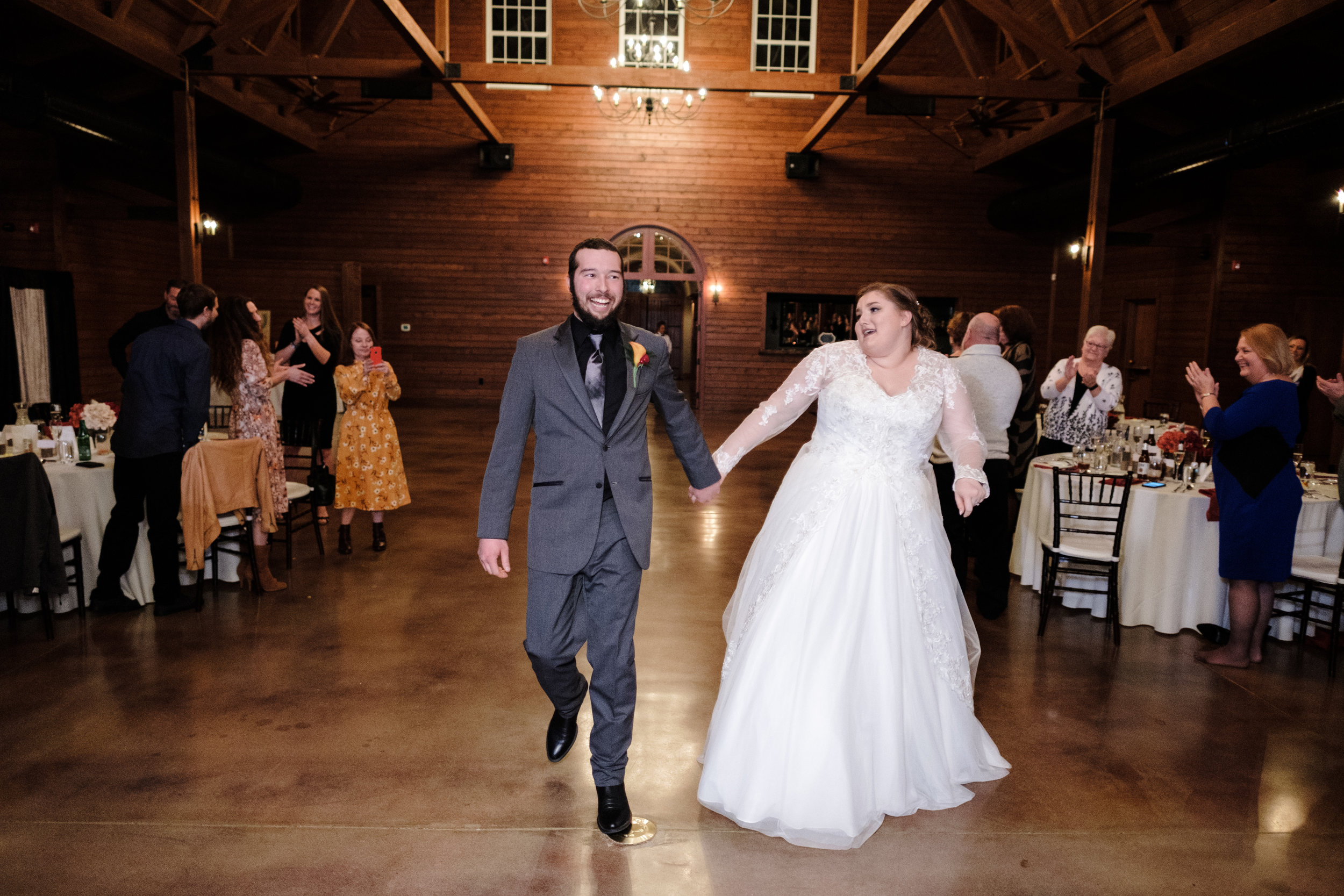 18-12-28 Corinne-Henry-Pavilion-Wedding-445.jpg