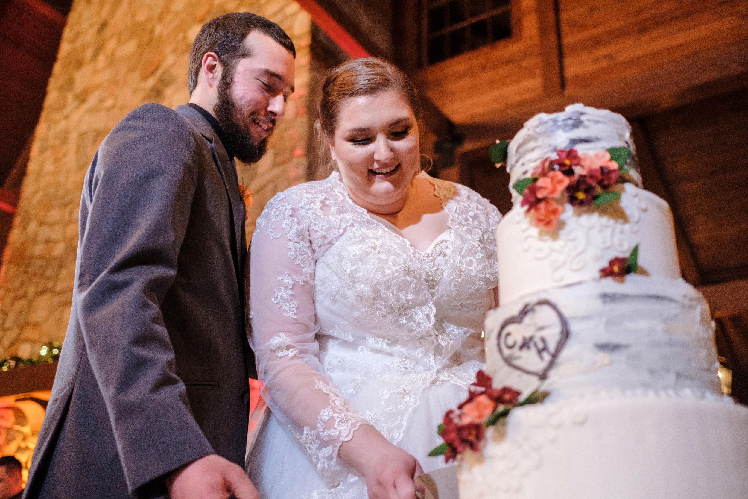 18-12-28 Corinne-Henry-Pavilion-Wedding-452.jpg