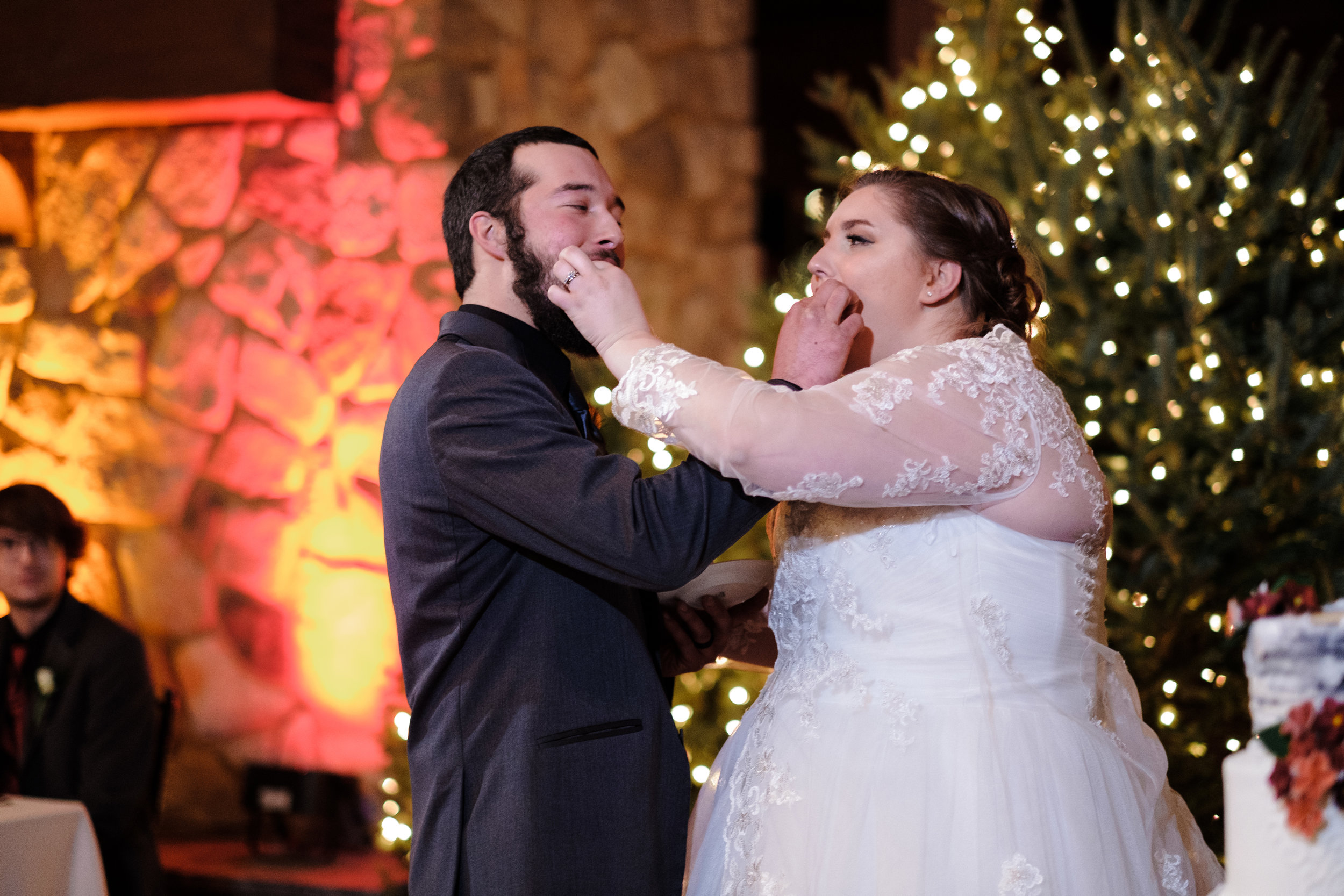 18-12-28 Corinne-Henry-Pavilion-Wedding-458.jpg