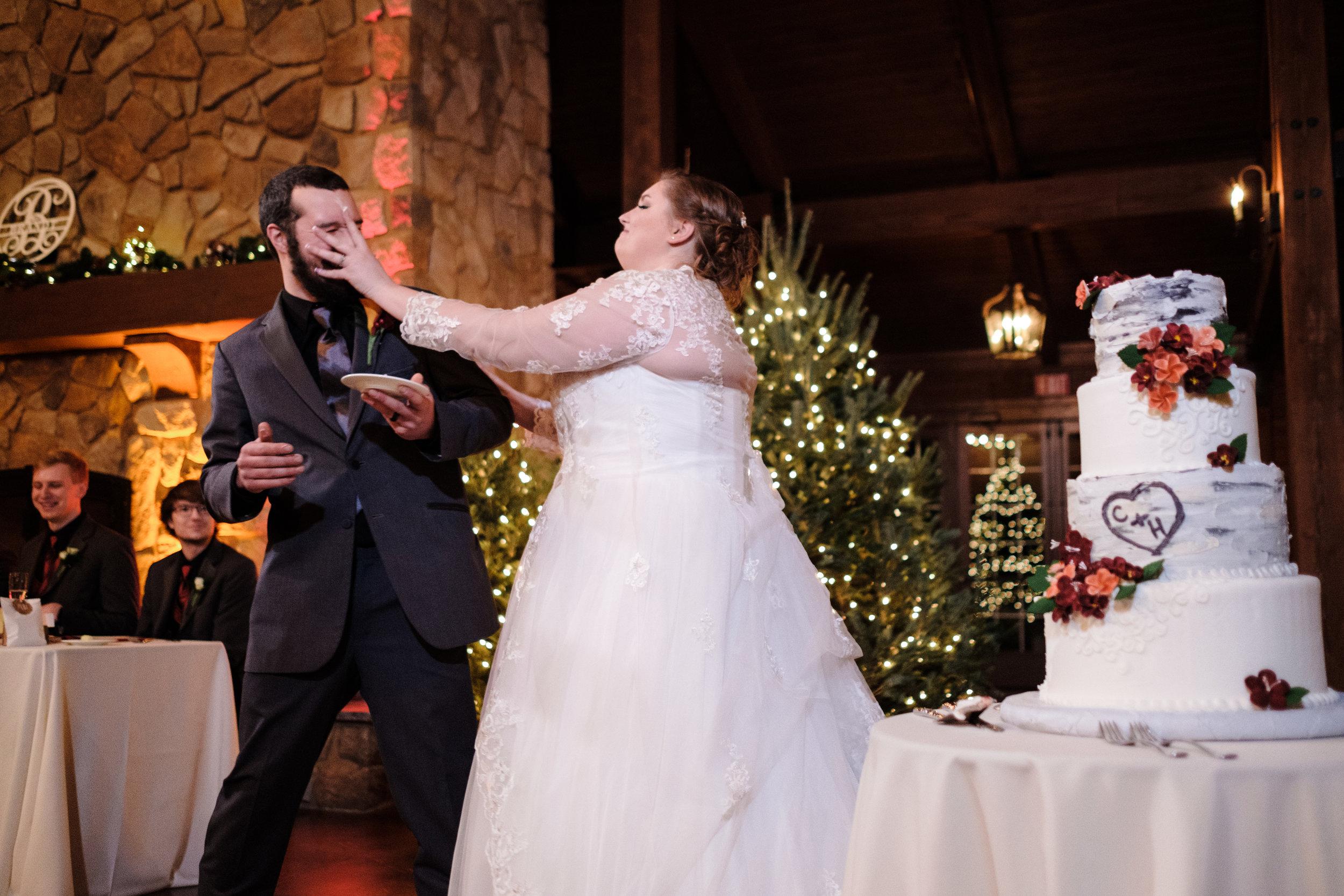 18-12-28 Corinne-Henry-Pavilion-Wedding-459.jpg