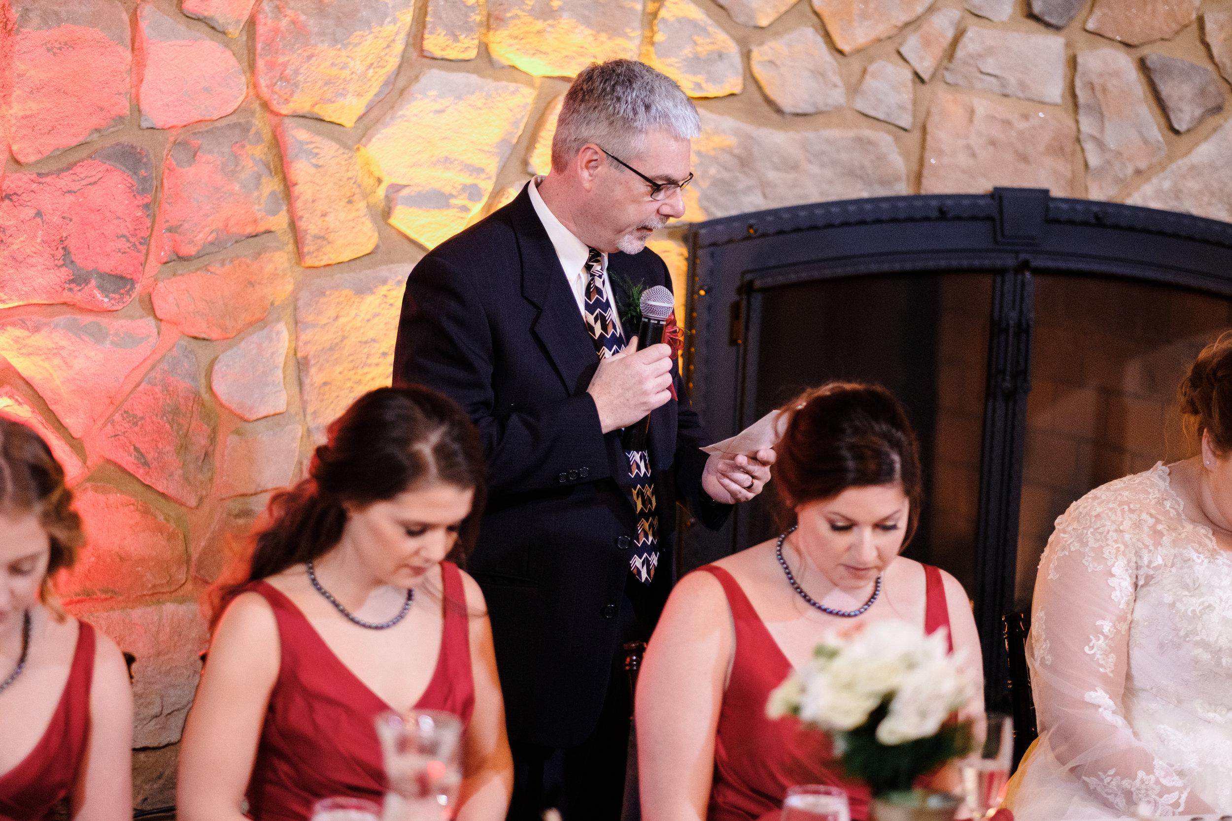 18-12-28 Corinne-Henry-Pavilion-Wedding-463.jpg