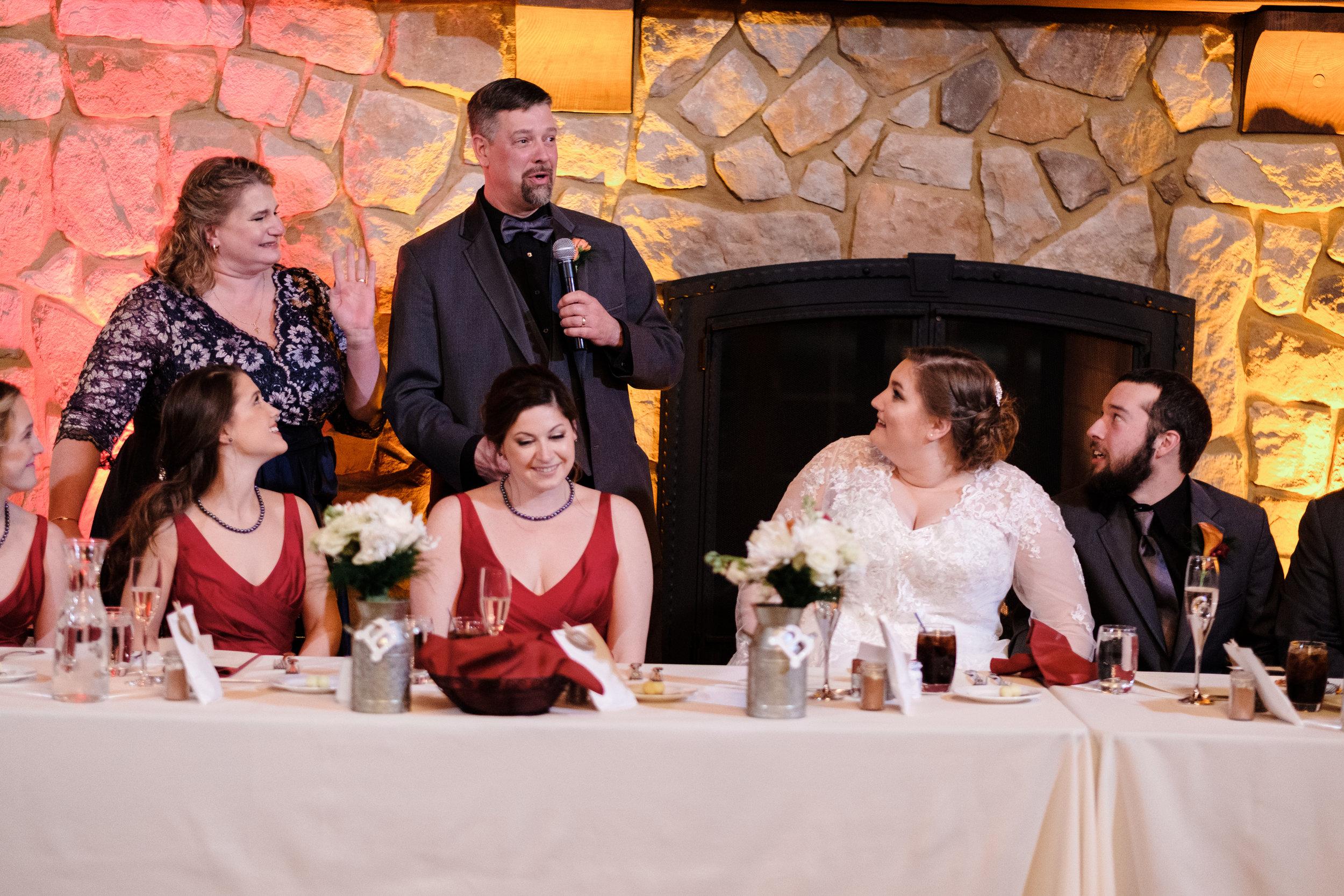 18-12-28 Corinne-Henry-Pavilion-Wedding-471.jpg