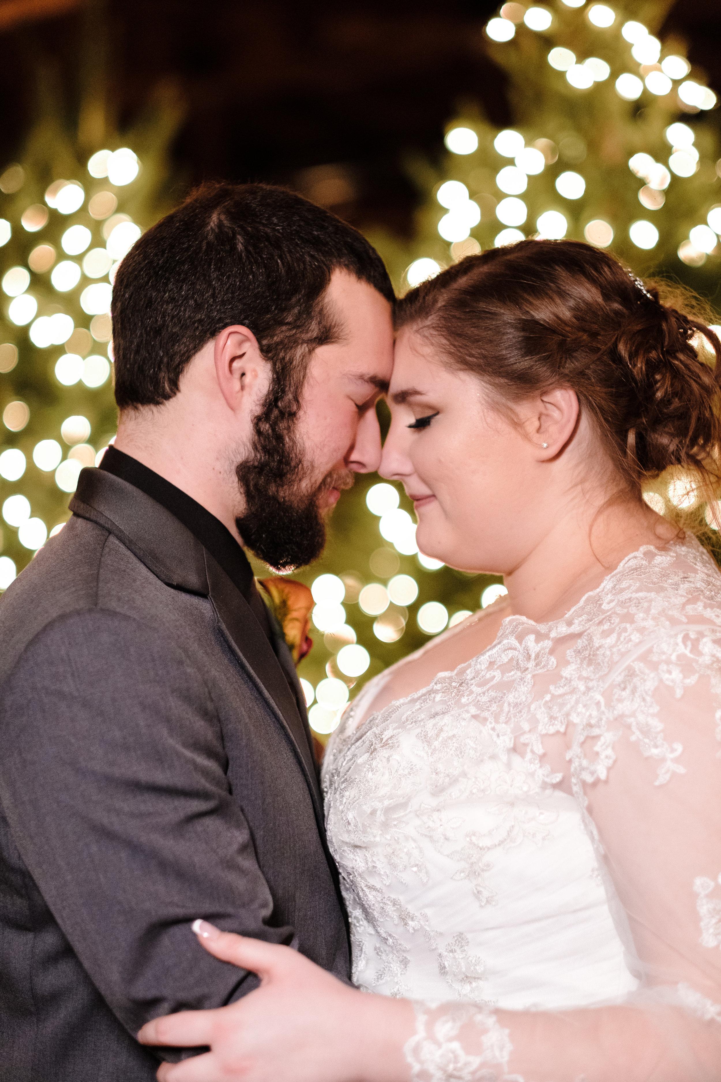 18-12-28 Corinne-Henry-Pavilion-Wedding-511.jpg