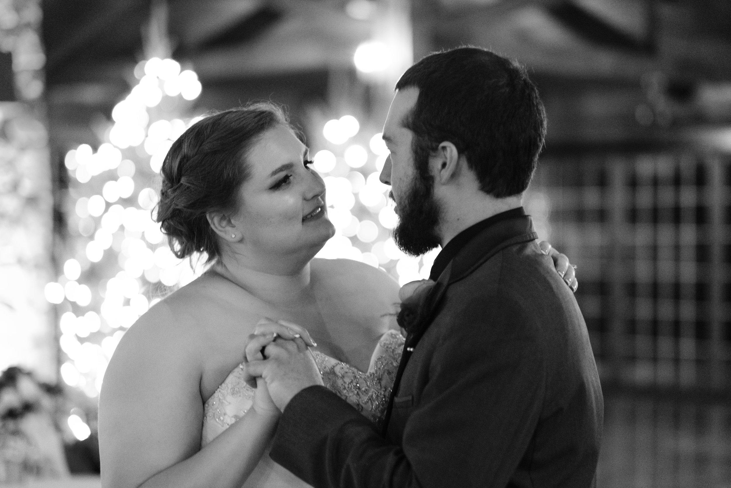 18-12-28 Corinne-Henry-Pavilion-Wedding-529.jpg