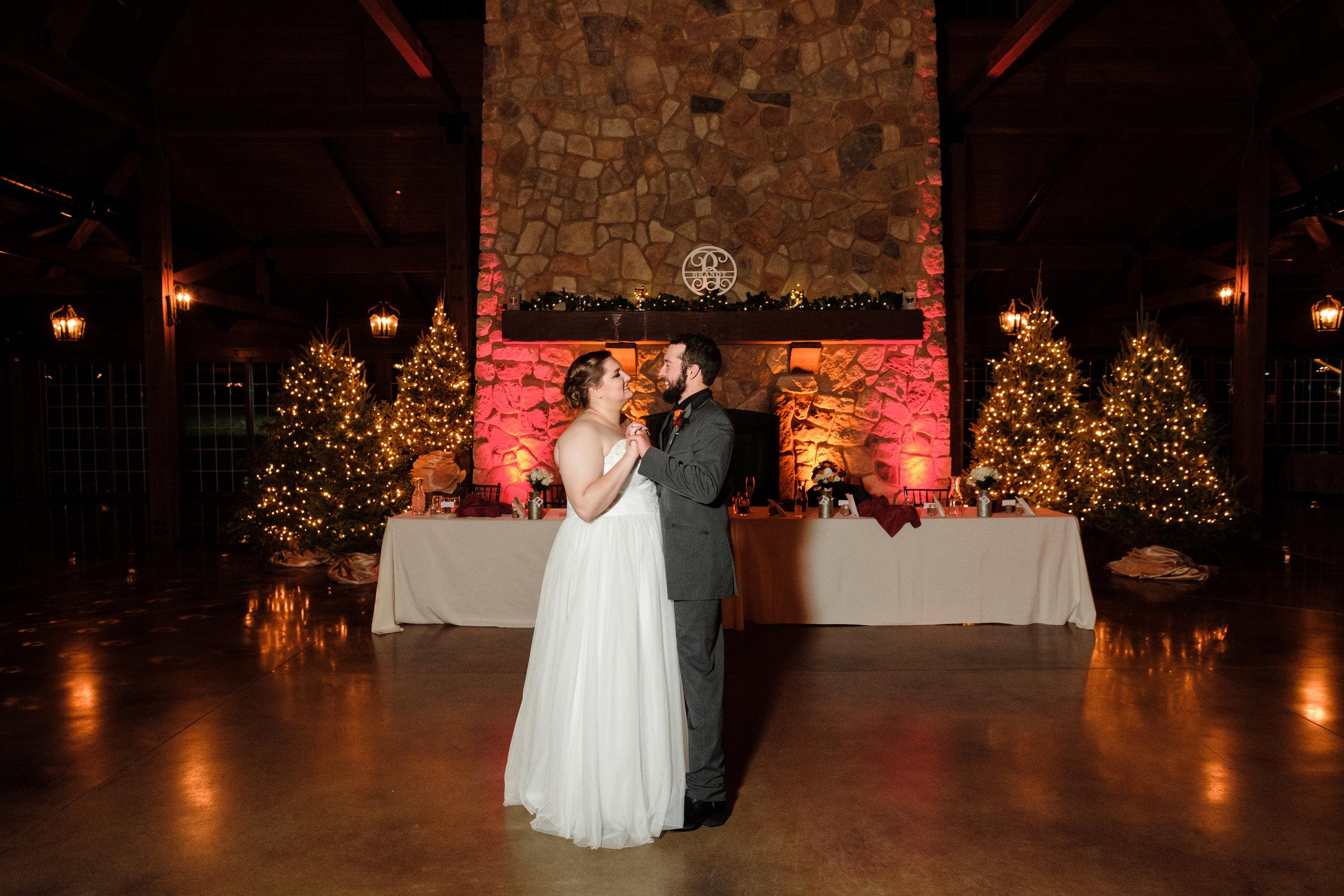 18-12-28 Corinne-Henry-Pavilion-Wedding-531.jpg