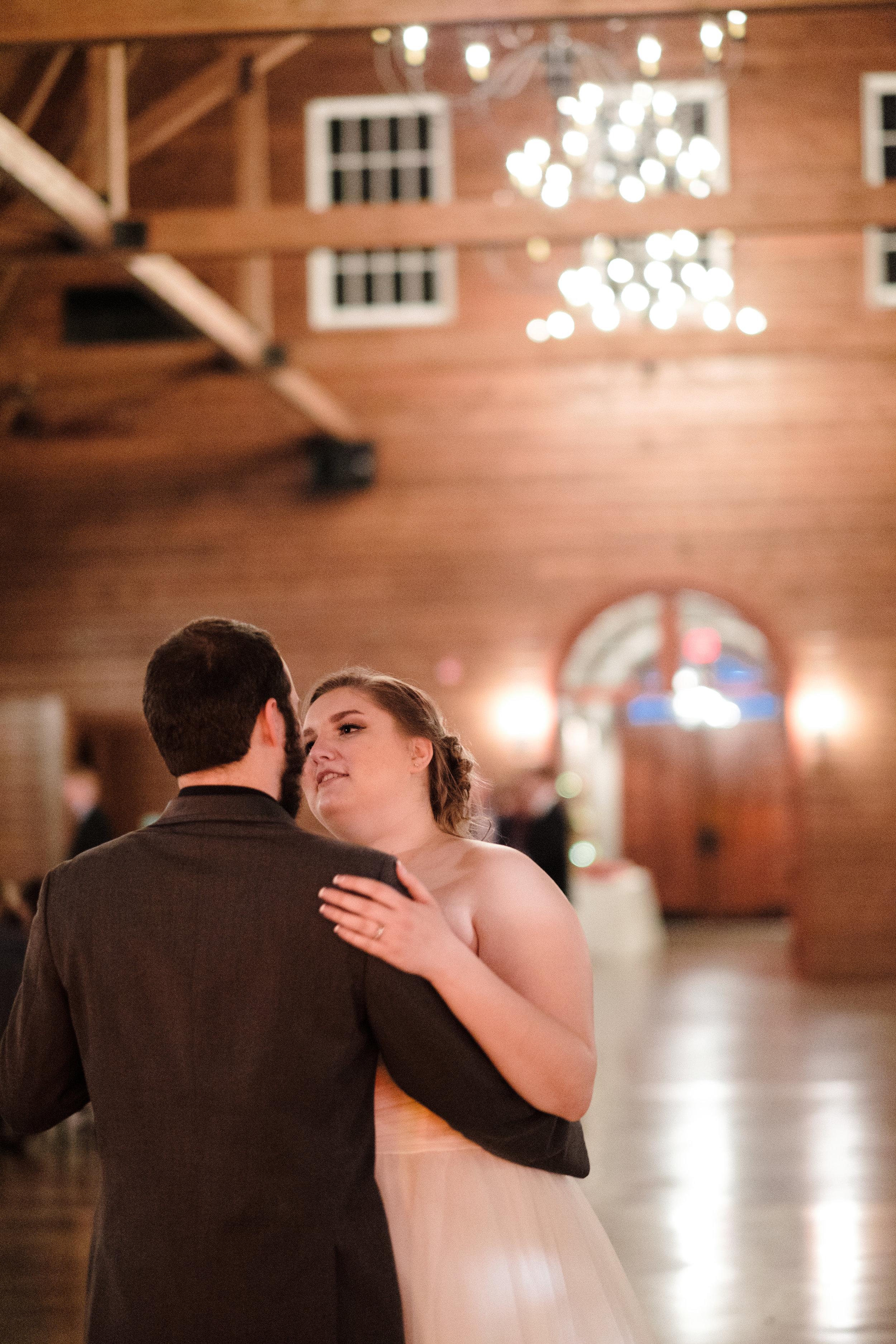 18-12-28 Corinne-Henry-Pavilion-Wedding-536.jpg