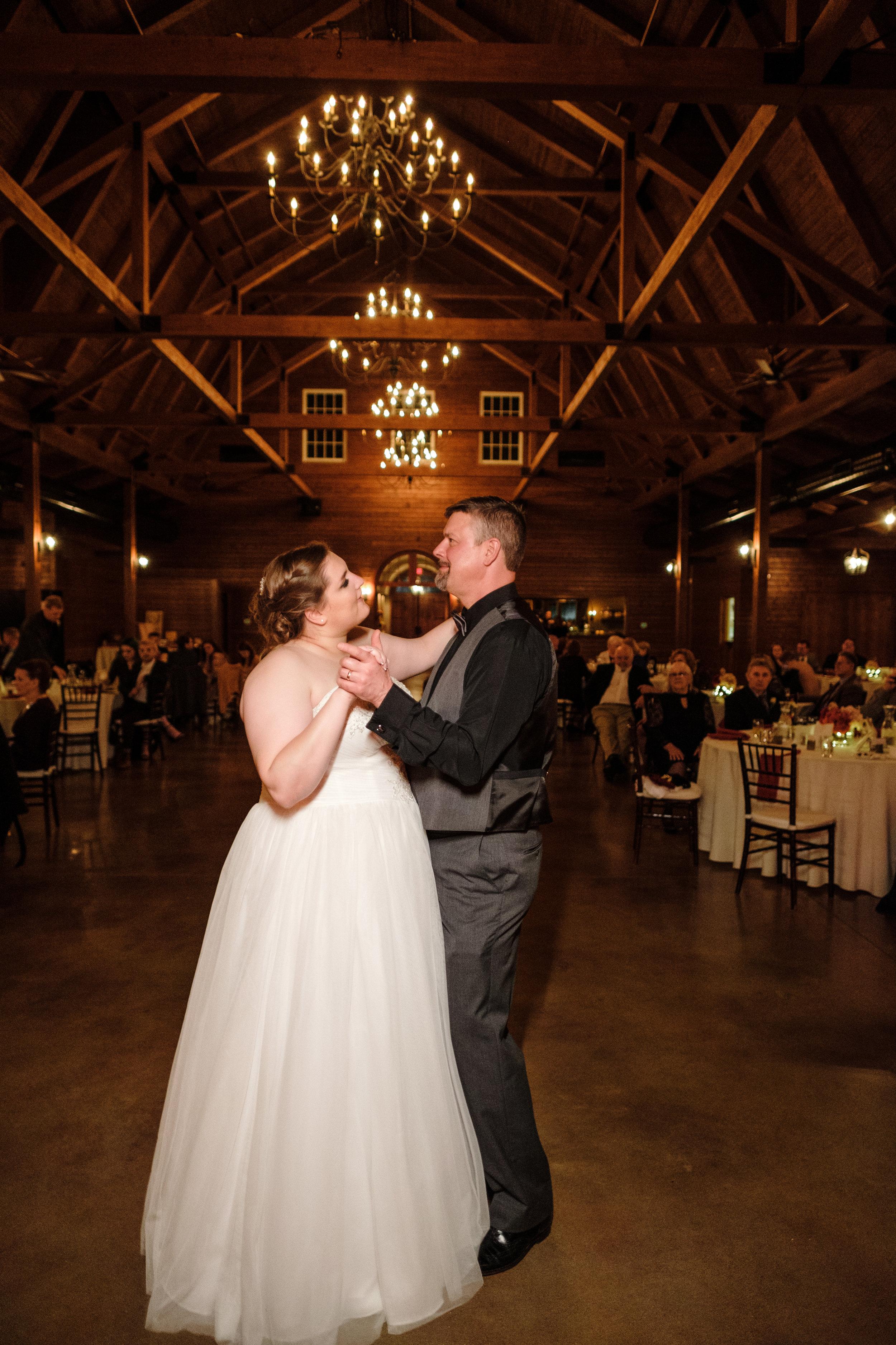 18-12-28 Corinne-Henry-Pavilion-Wedding-556.jpg