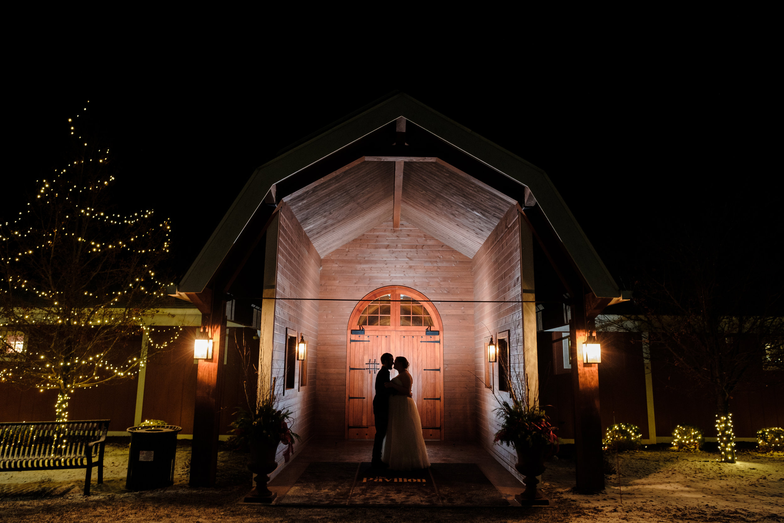 18-12-28 Corinne-Henry-Pavilion-Wedding-635.jpg