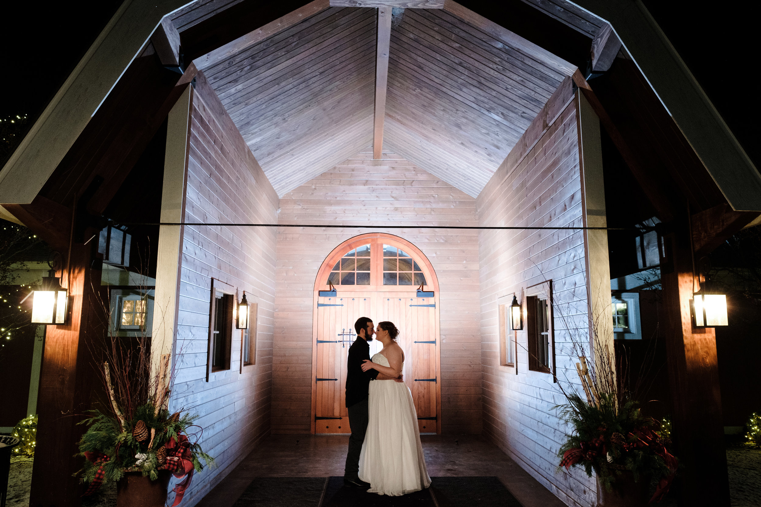 18-12-28 Corinne-Henry-Pavilion-Wedding-637.jpg