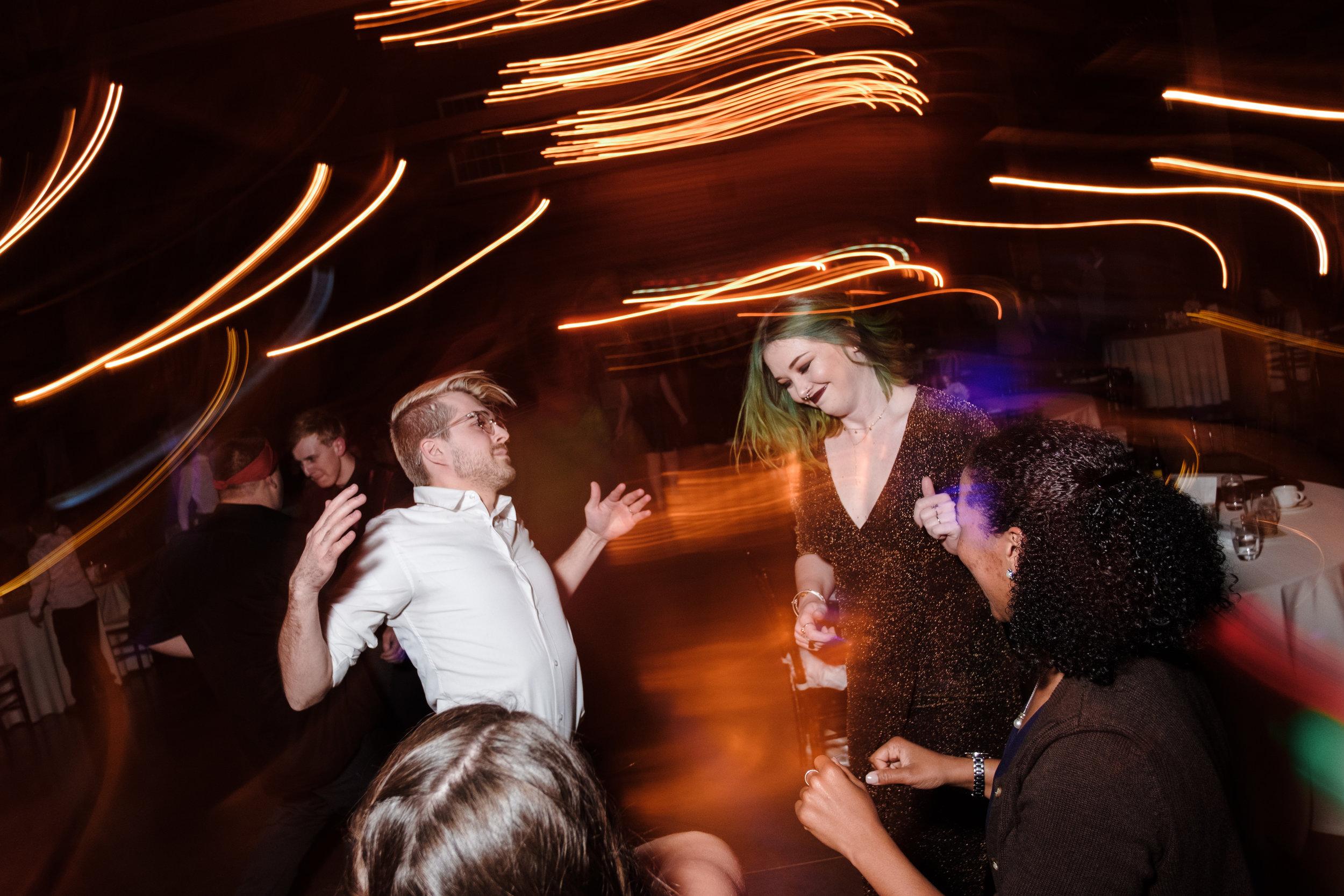 18-12-28 Corinne-Henry-Pavilion-Wedding-654.jpg