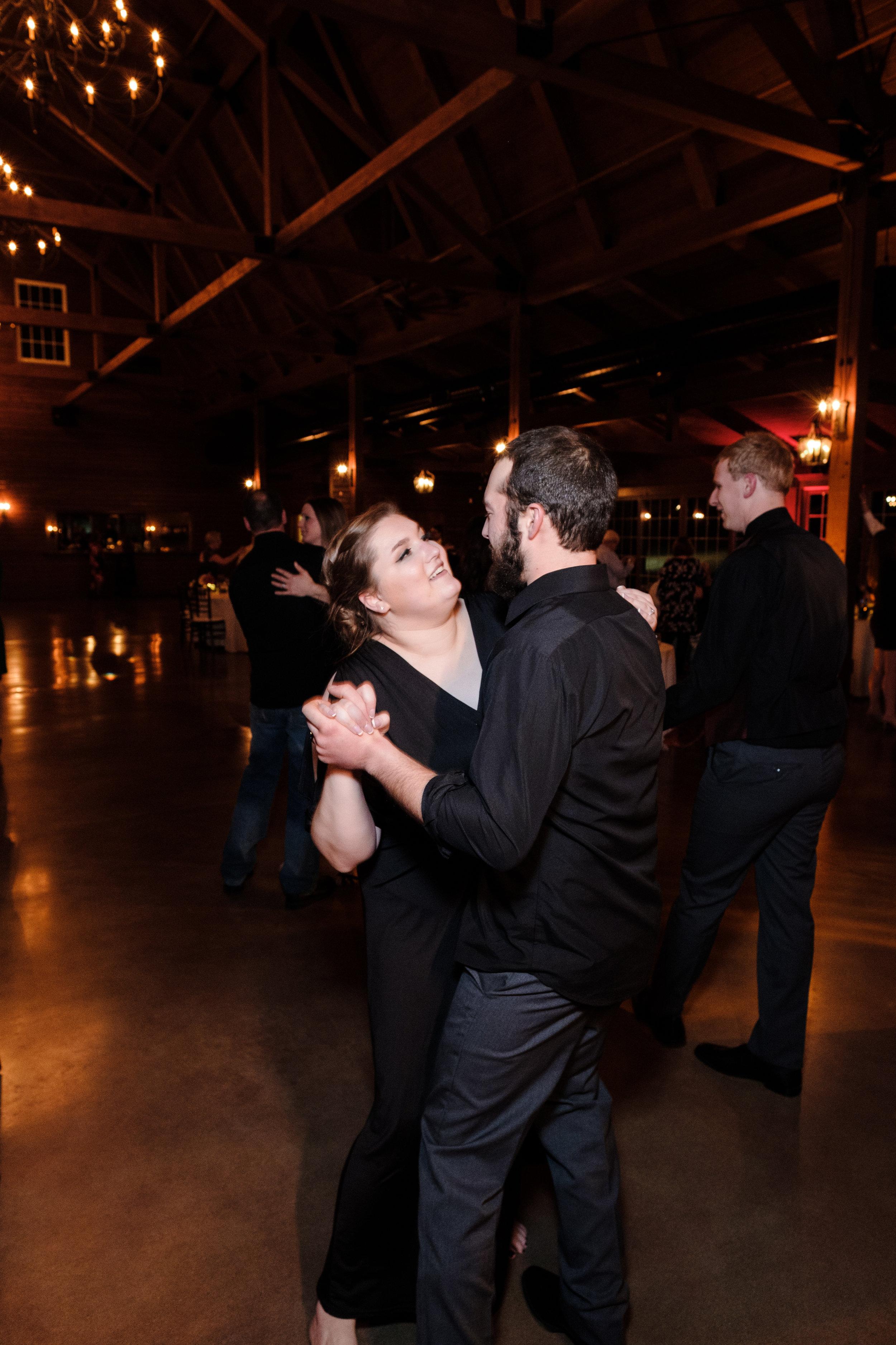 18-12-28 Corinne-Henry-Pavilion-Wedding-690.jpg