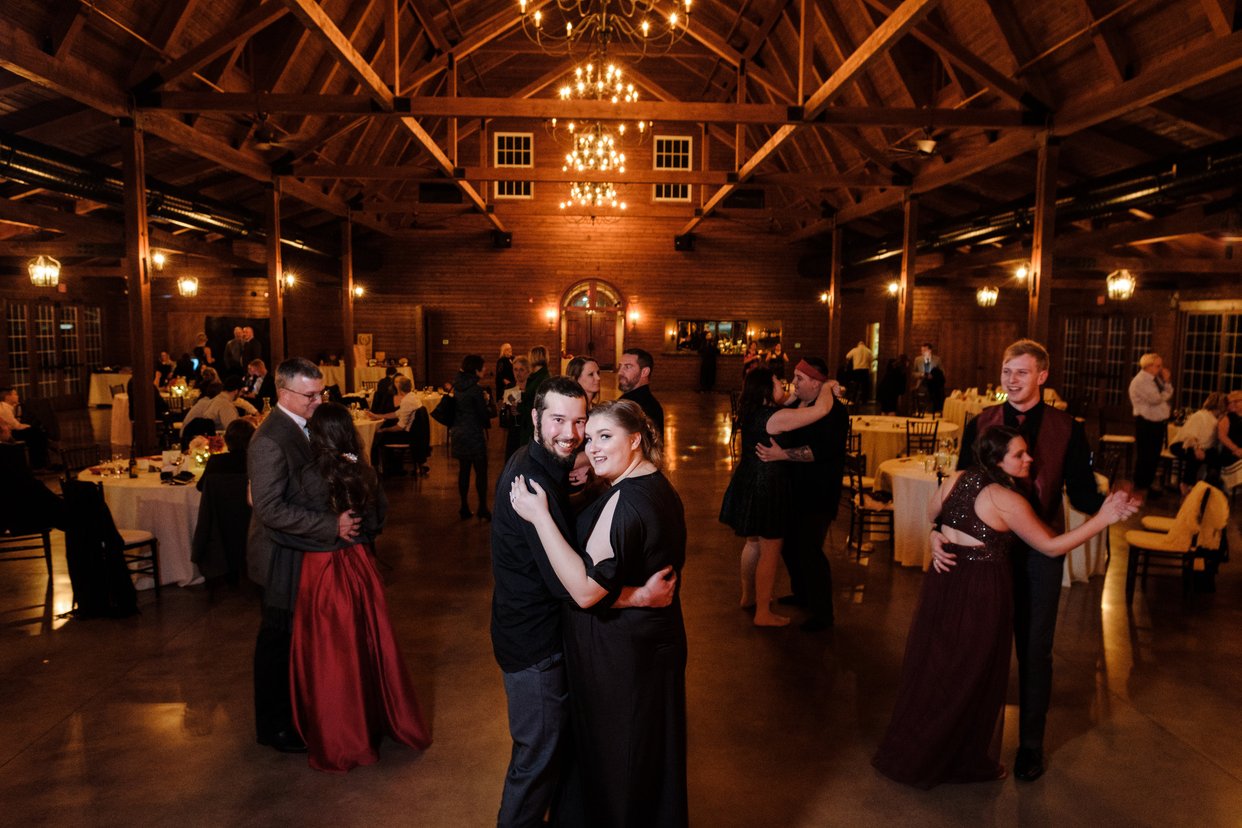 18-12-28 Corinne-Henry-Pavilion-Wedding-692.jpg