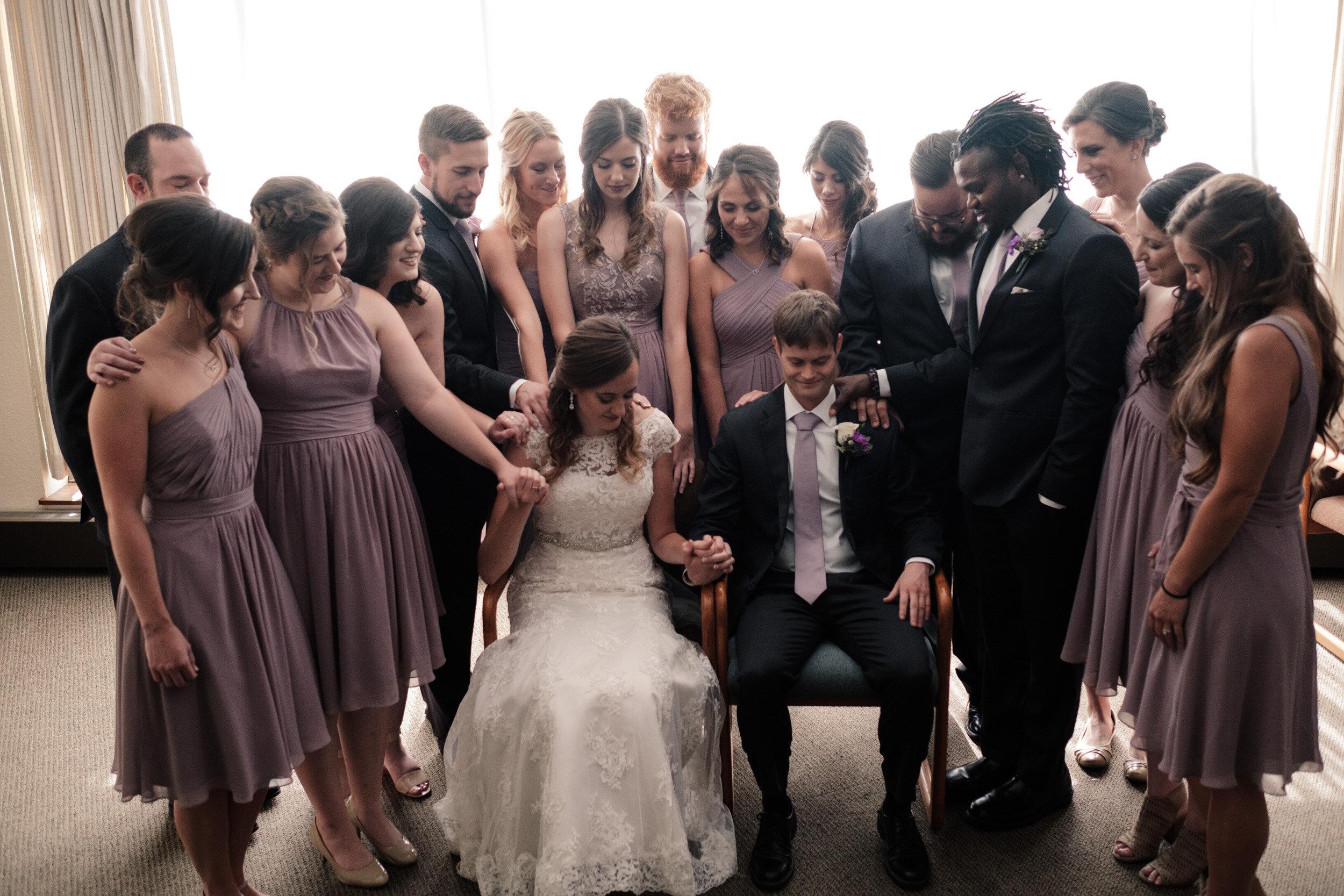 Lindsey-Mike-DC-Estate-Wedding-Photographer-12.jpg