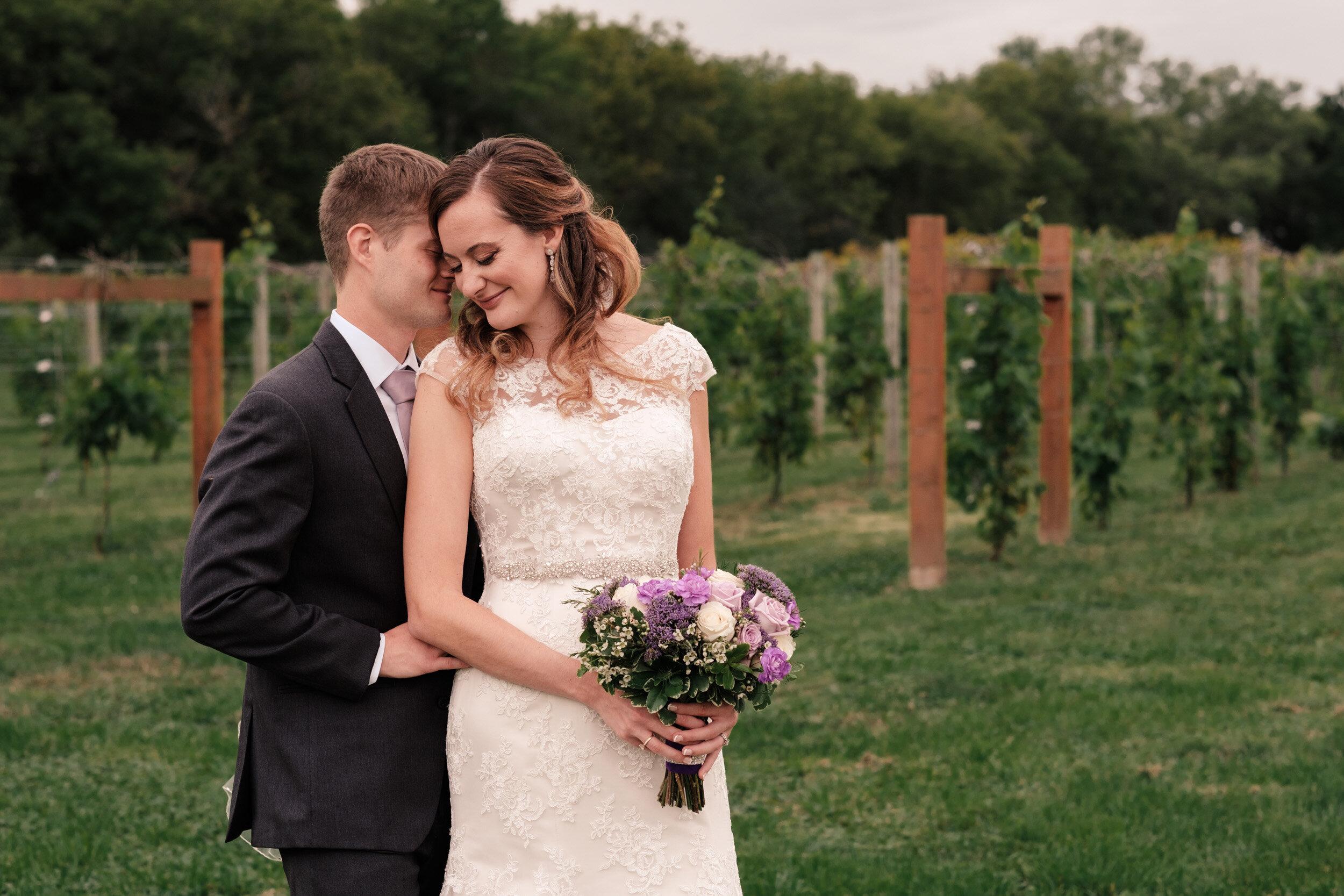 Lindsey-Mike-DC-Estate-Wedding-Photographer-57.jpg