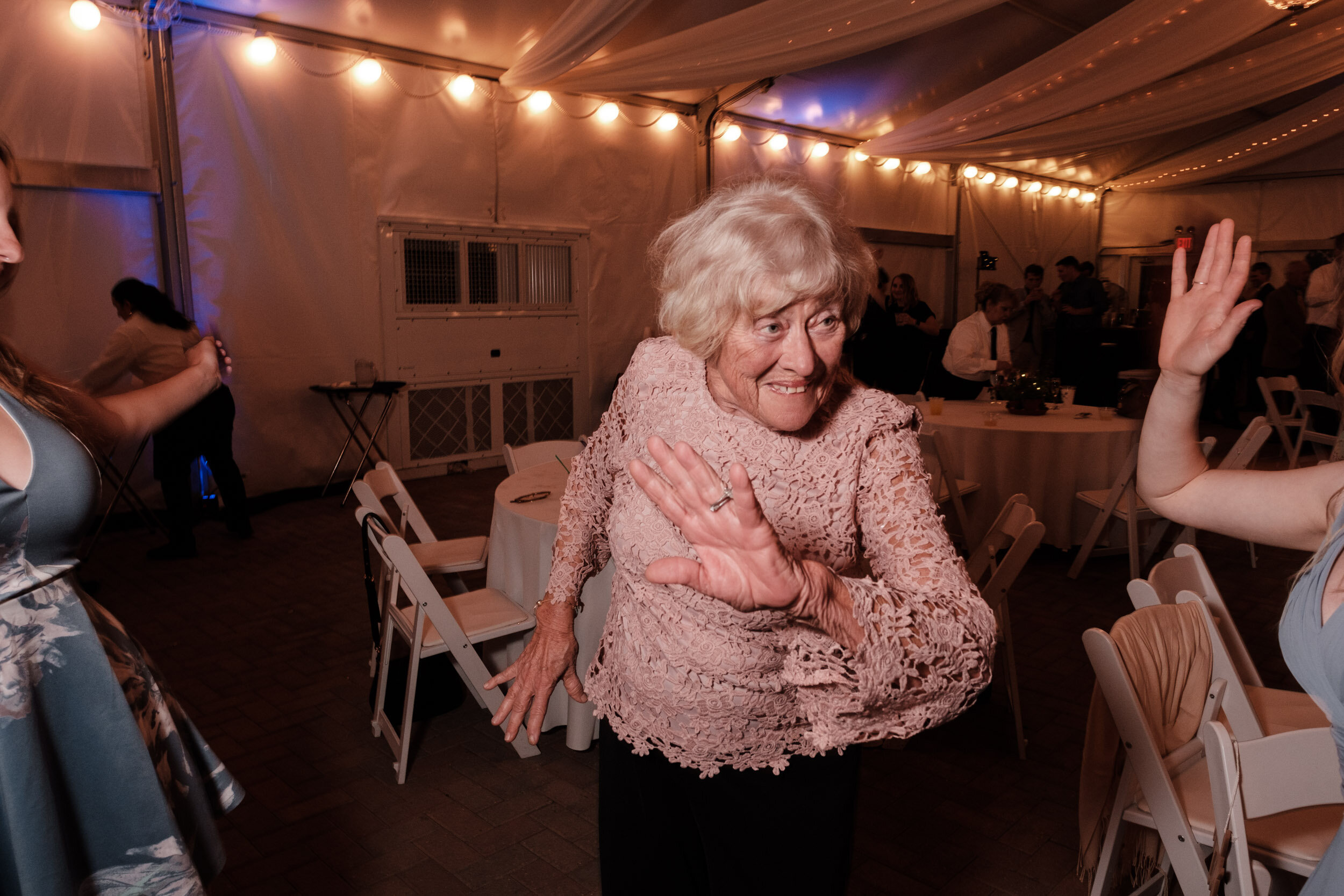 Paula-Austin-Gardens-of-Woodstock-Wedding-111.jpg