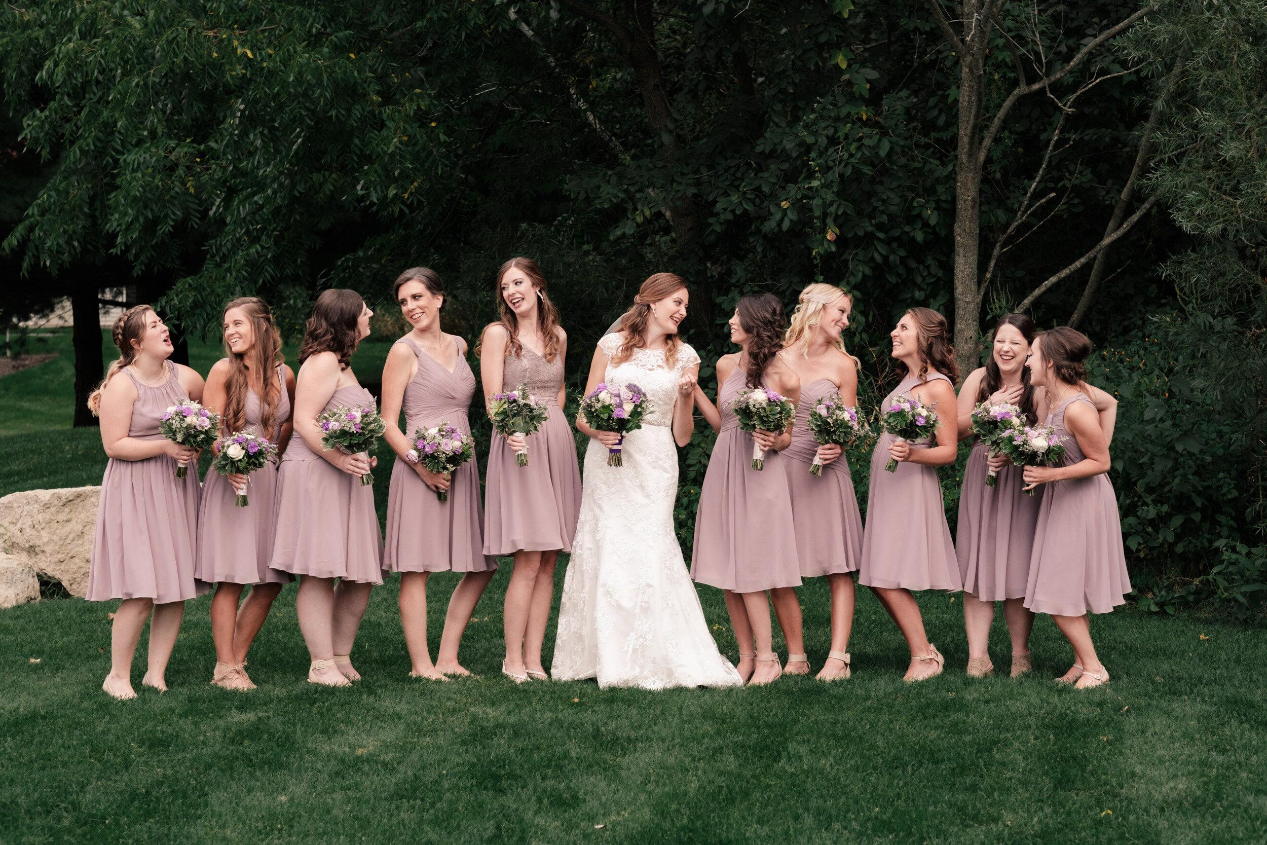 Lindsey-Mike-DC-Estate-Wedding-Photographer-42.jpg