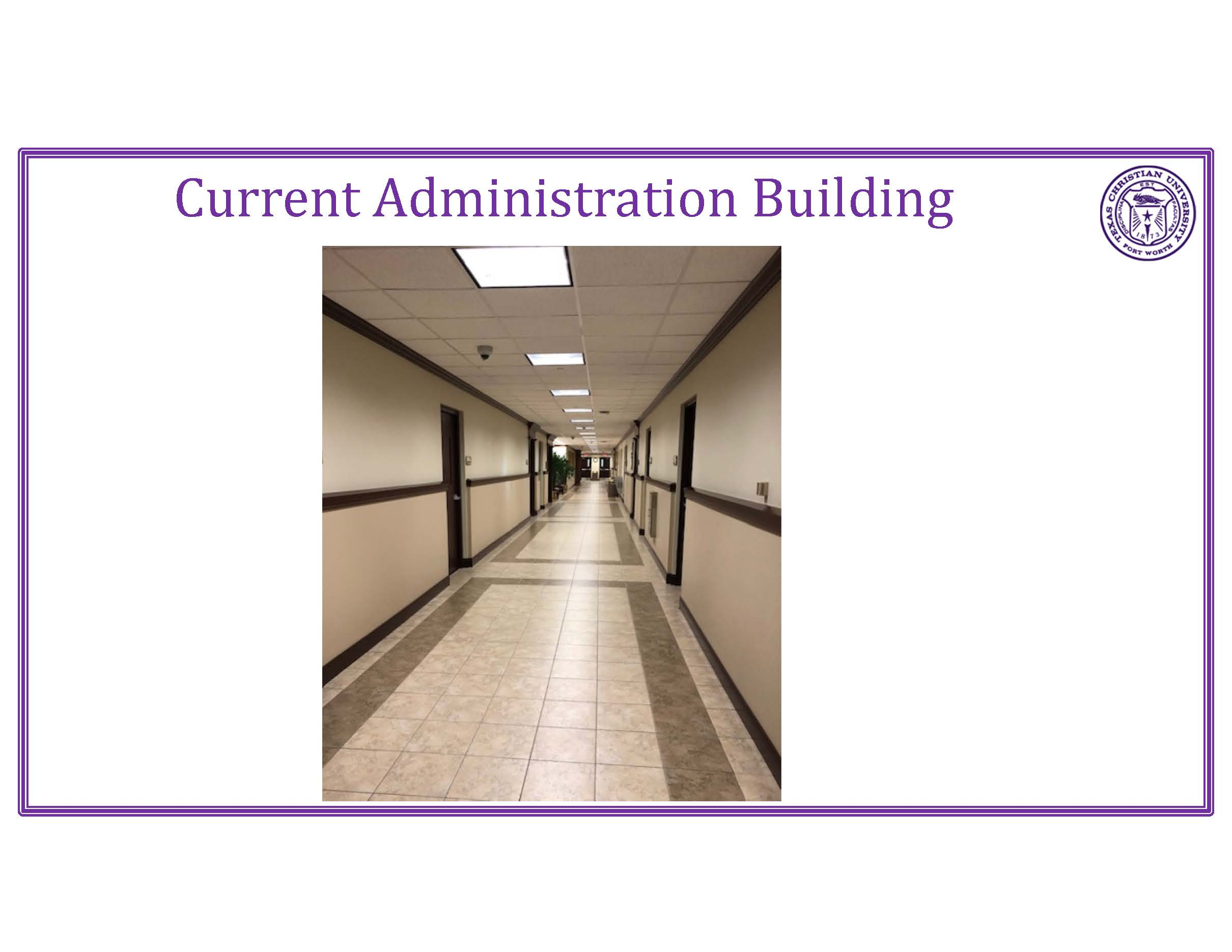Admin building communication KCT [Read-Only]_Page_08.jpg
