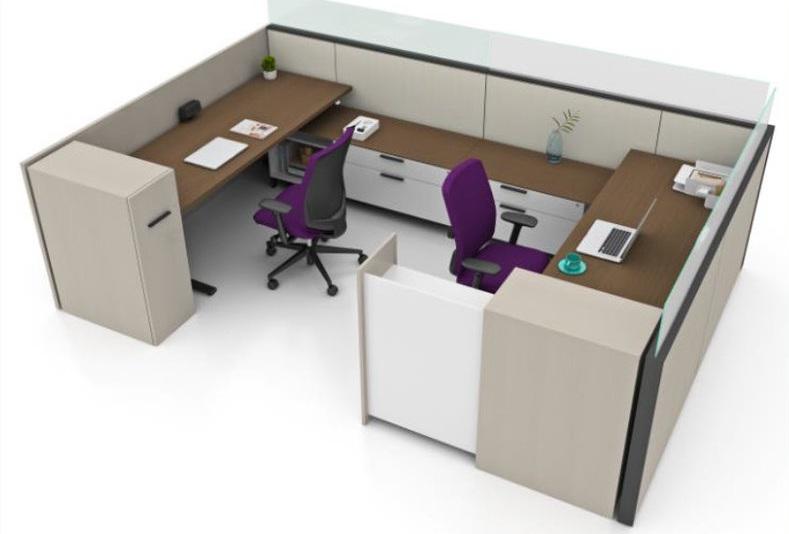 Furniture_Page_12.jpg