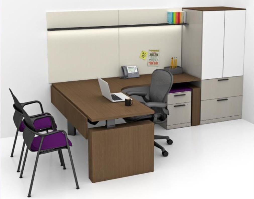 Furniture_Page_11.jpg