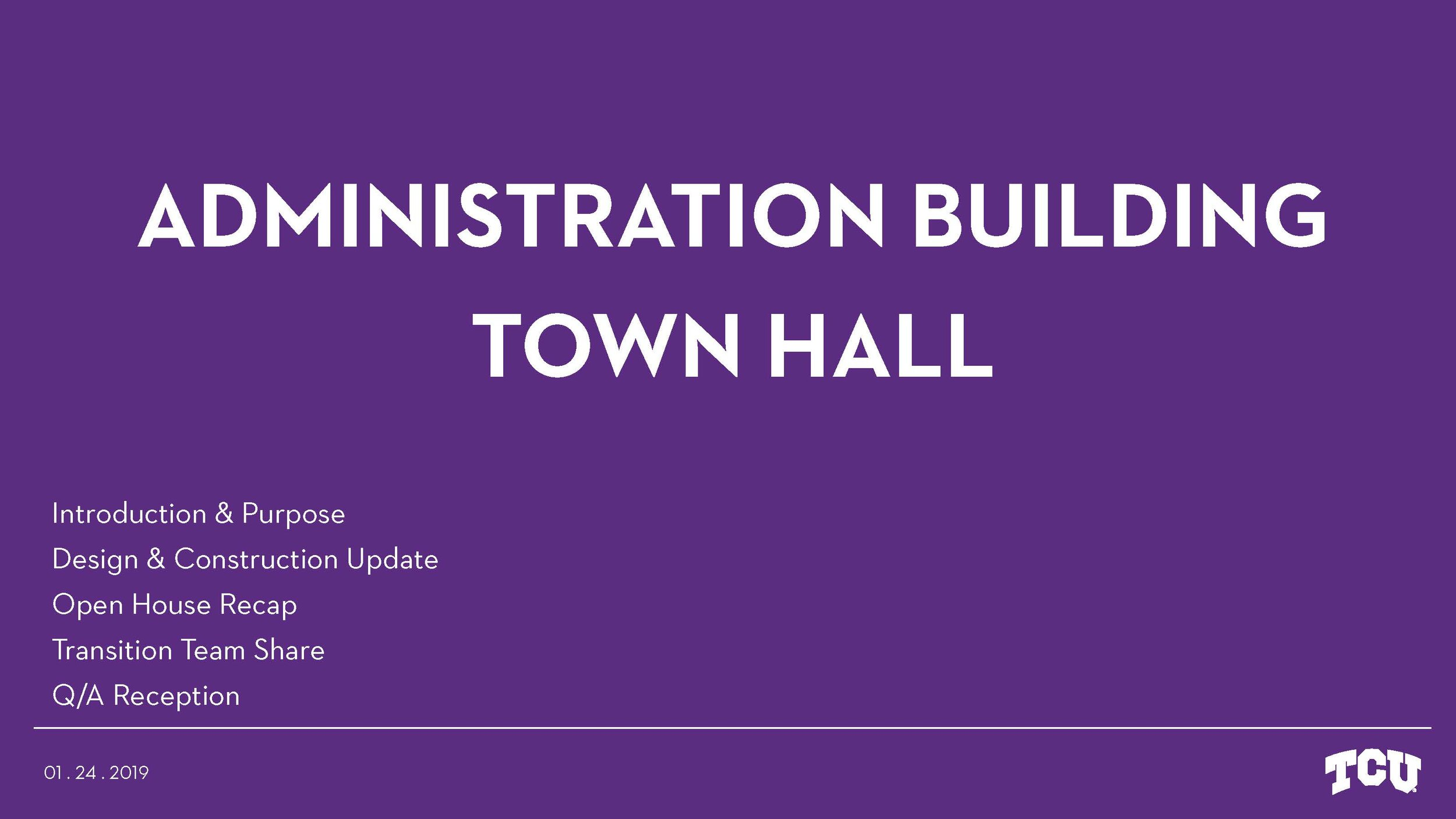 TownHall_02_Page_01.jpg