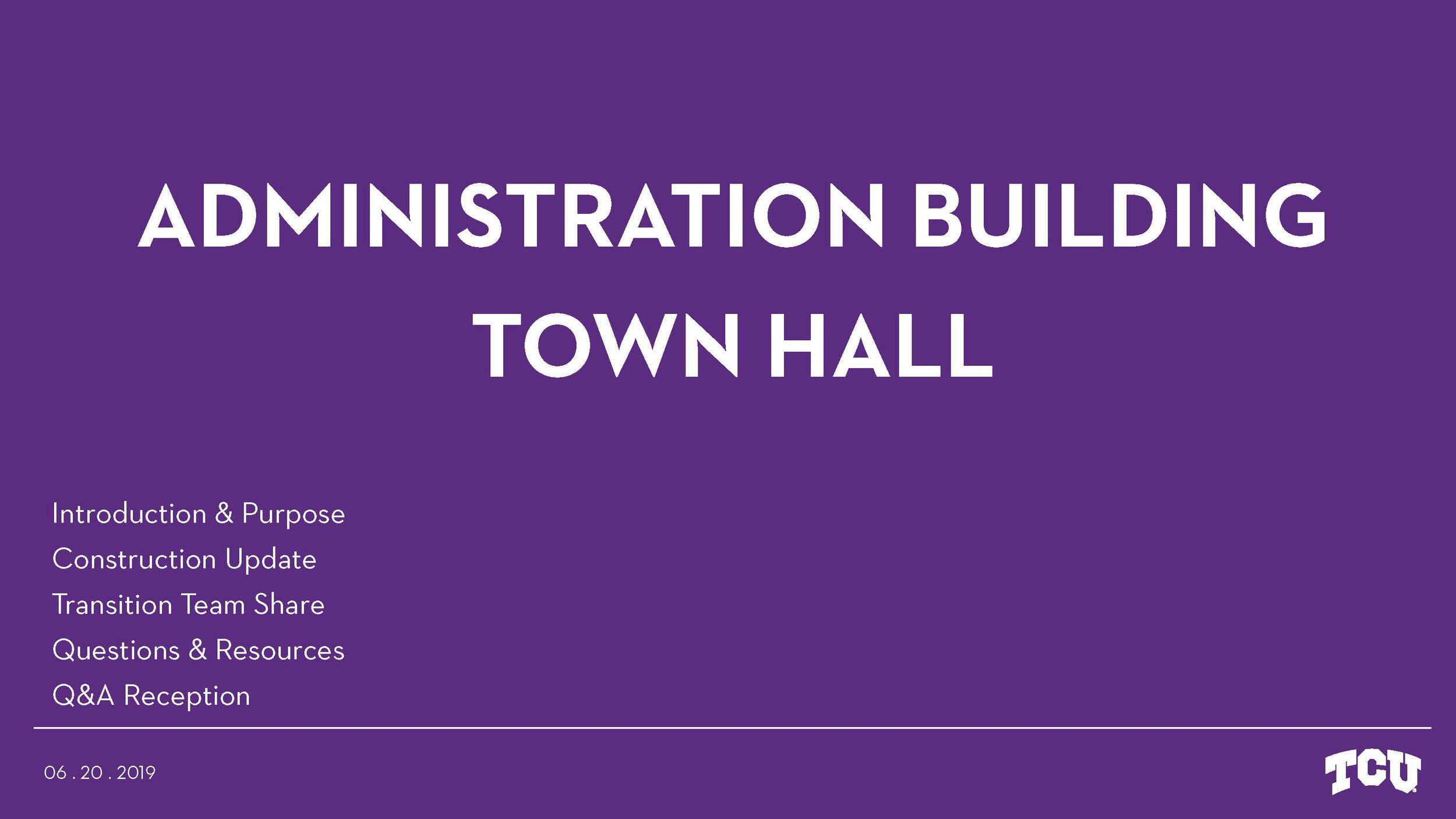 TownHall_03_Page_01.jpg