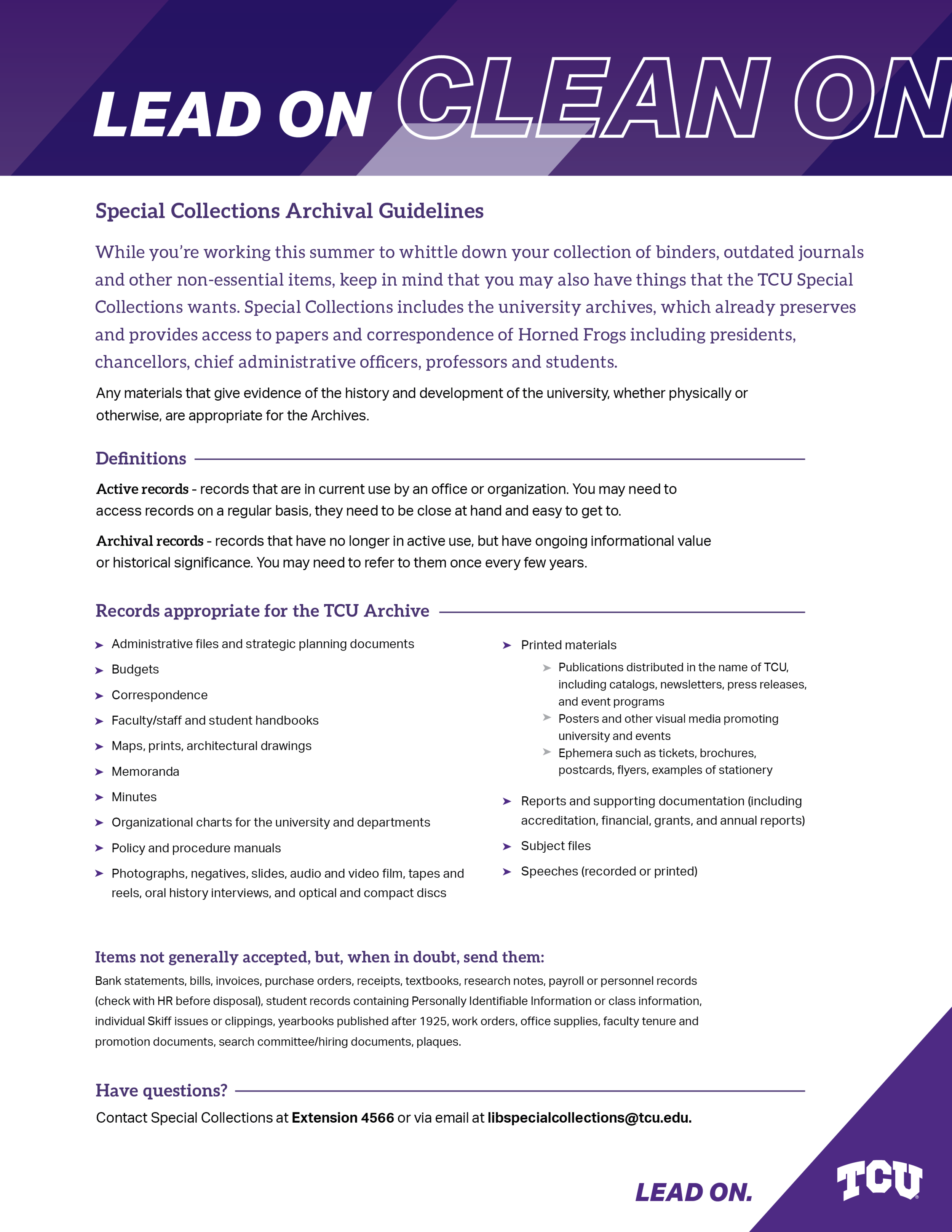 SpecialCollectionsArchival_v1.3-01.png