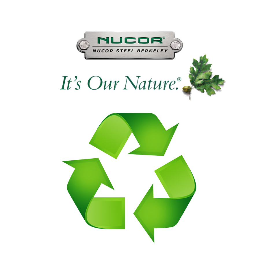 Nucor Recycle.jpg