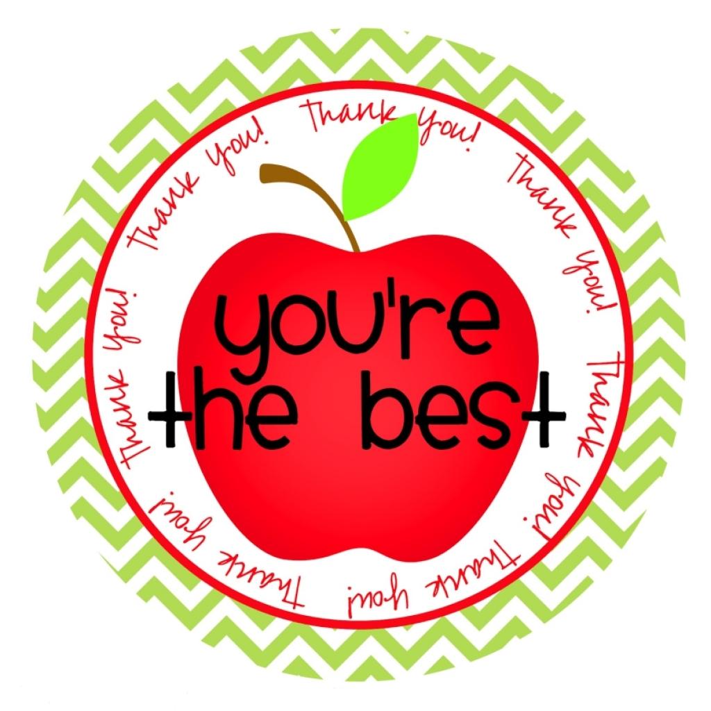 clipart-best-teacher-appreciation-clip-art-15393-clipartion-png-photo.png