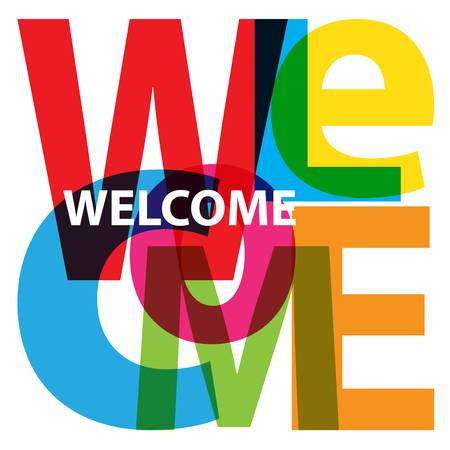 welcome clipart_1.jpg