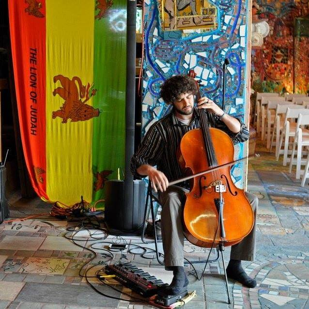 Dan Cello.jpg