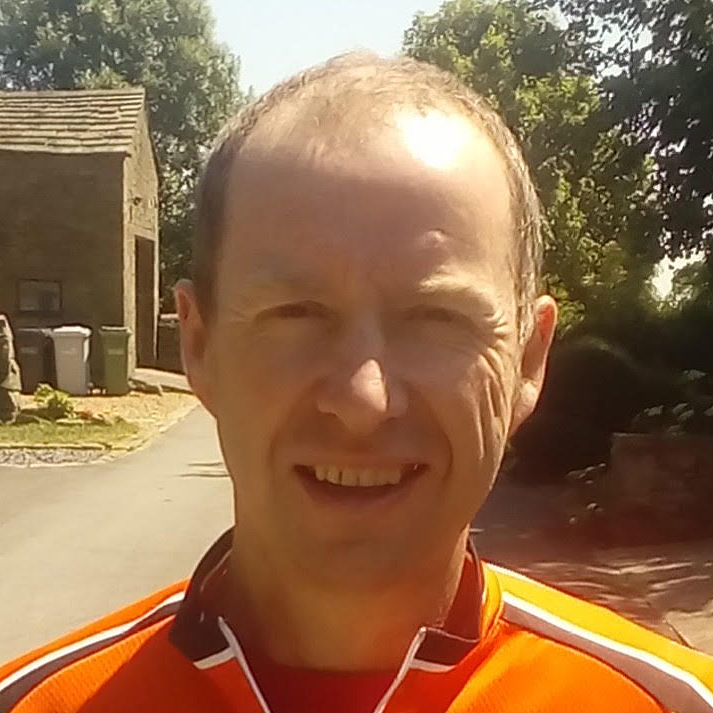 Graham - Club Welfare Officergraham.w@macclesfieldwheelers.org.uk