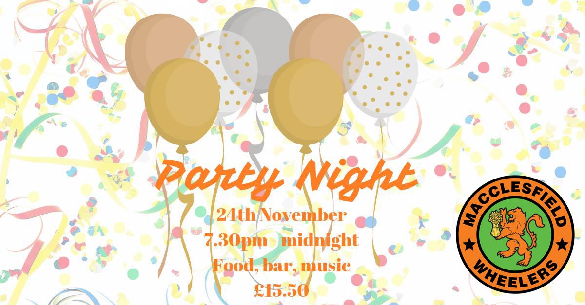 party_night_image.jpg